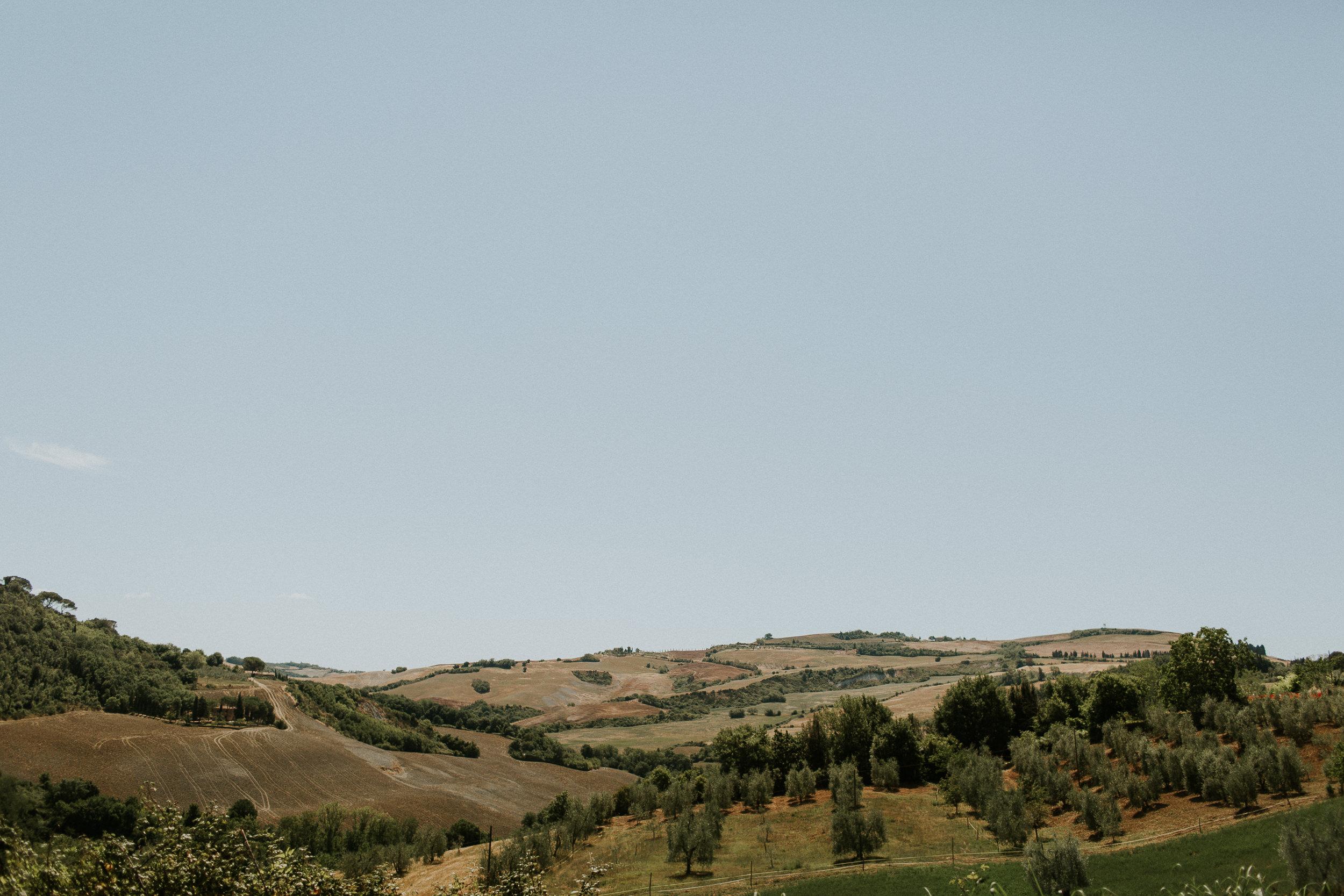 davidmaire_delphinepa_toscane_destinationwedding-2.jpg