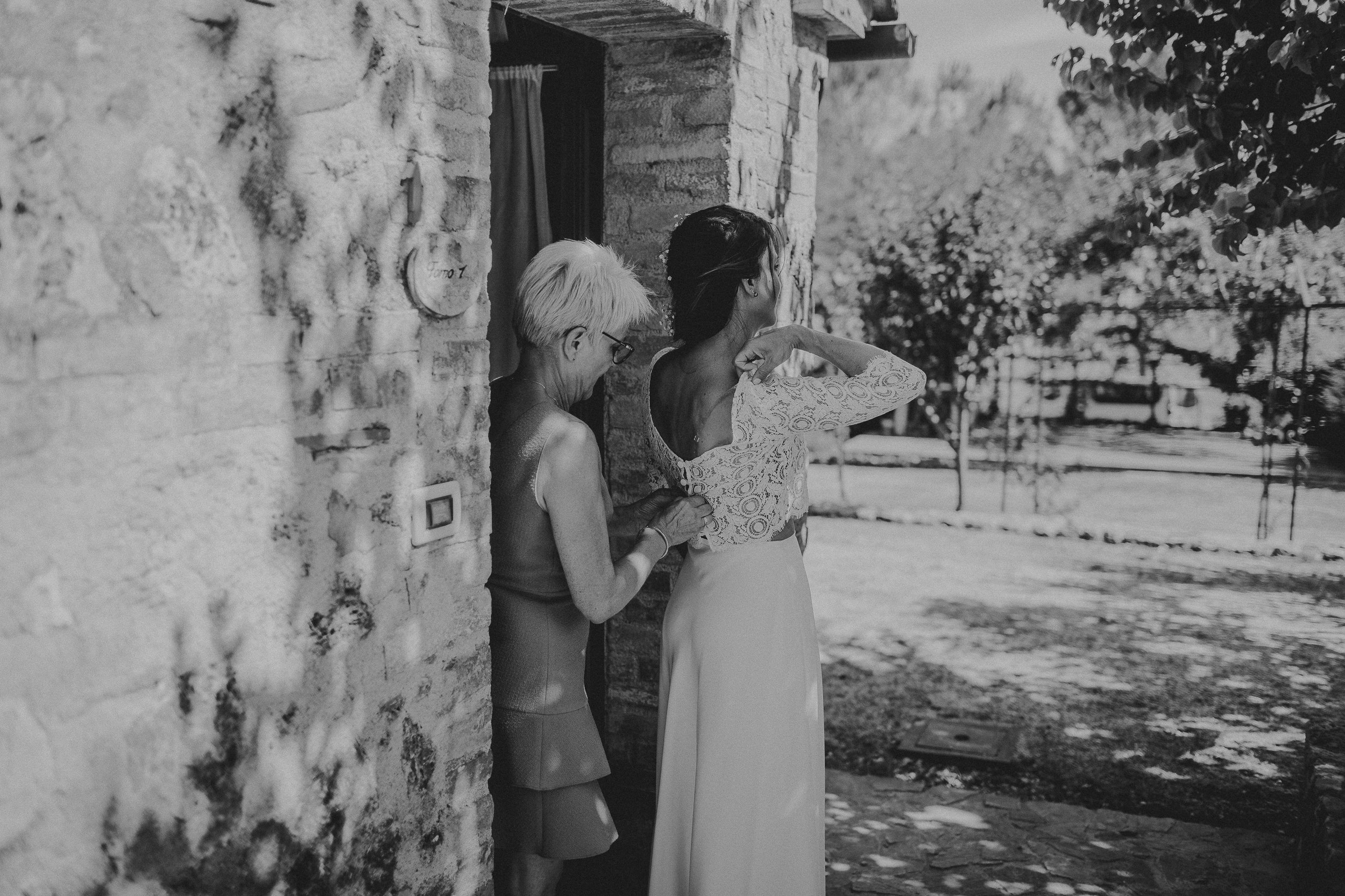 davidmaire_delphinepa_toscane_destinationwedding-182.jpg