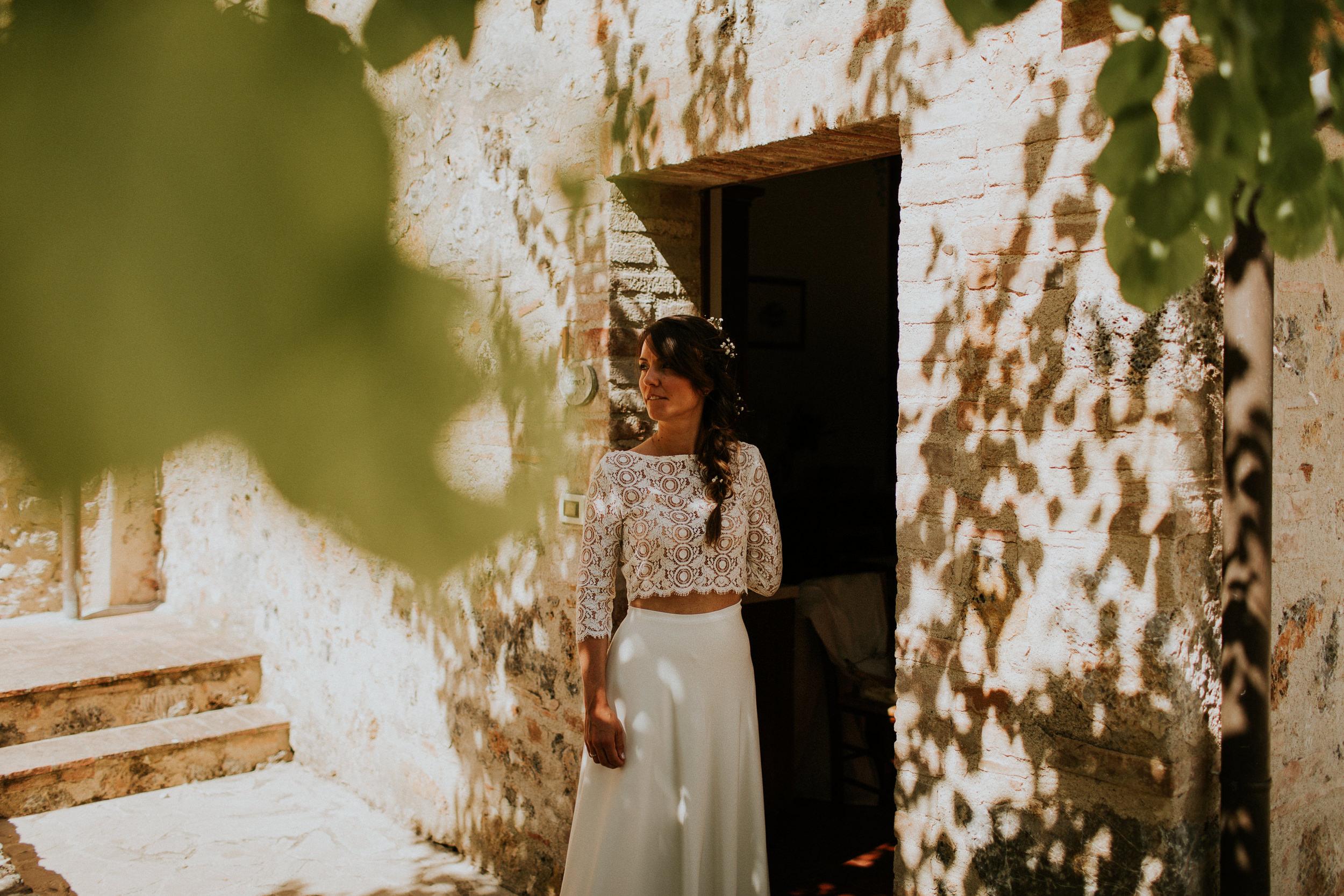 davidmaire_delphinepa_toscane_destinationwedding-186.jpg