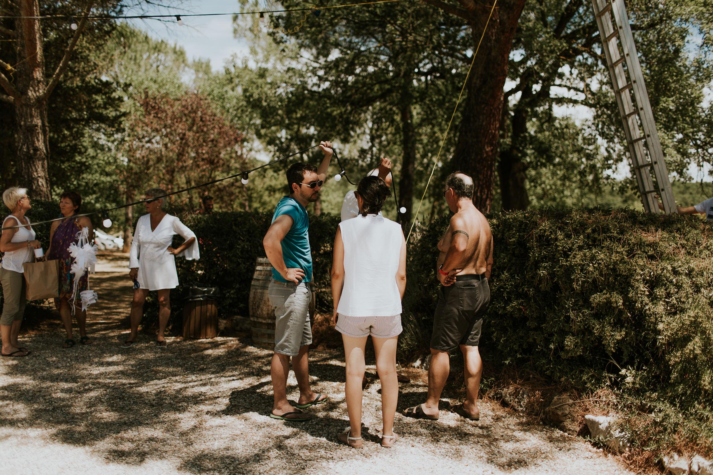 davidmaire_delphinepa_toscane_destinationwedding-5.jpg