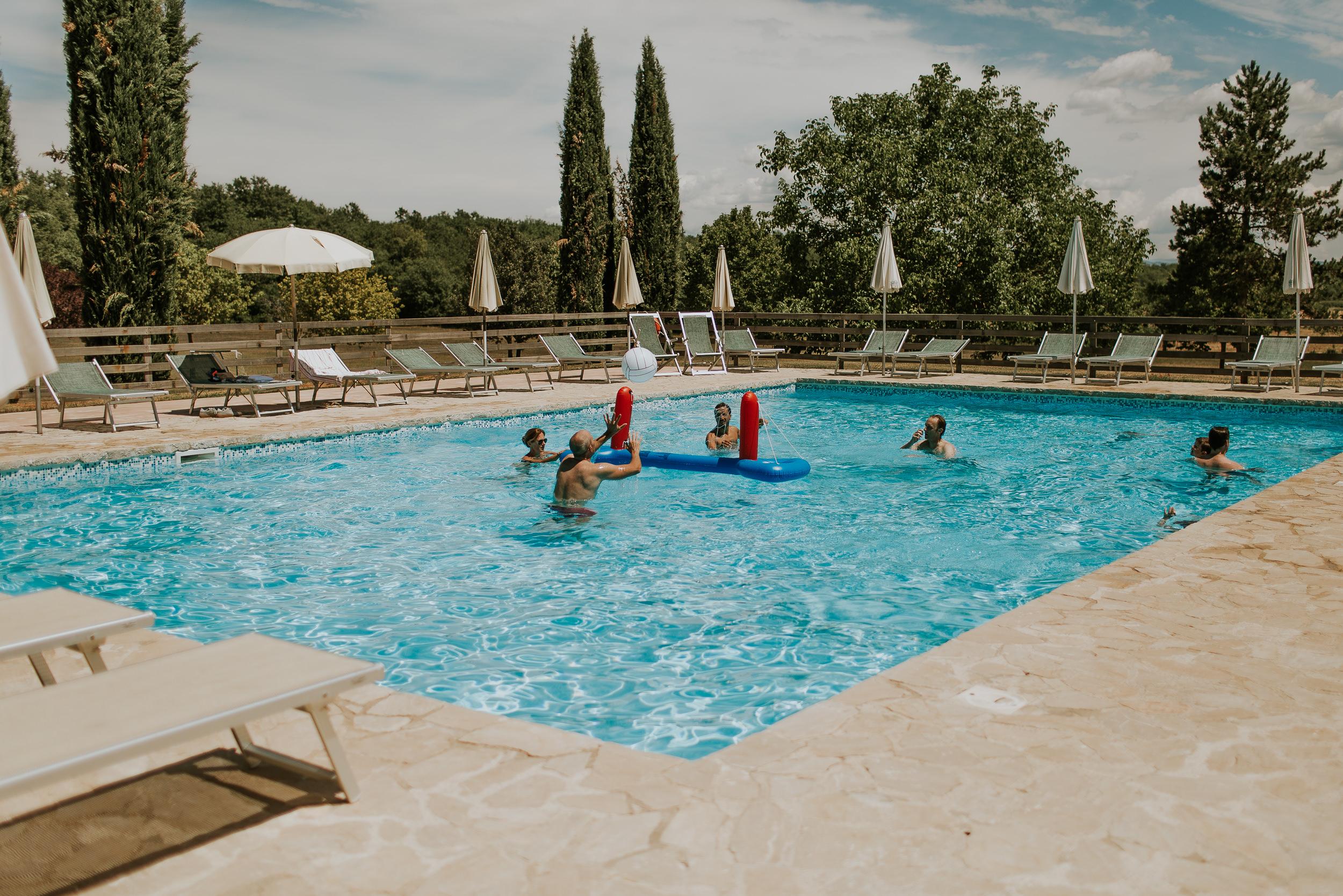 davidmaire_delphinepa_toscane_destinationwedding-42.jpg