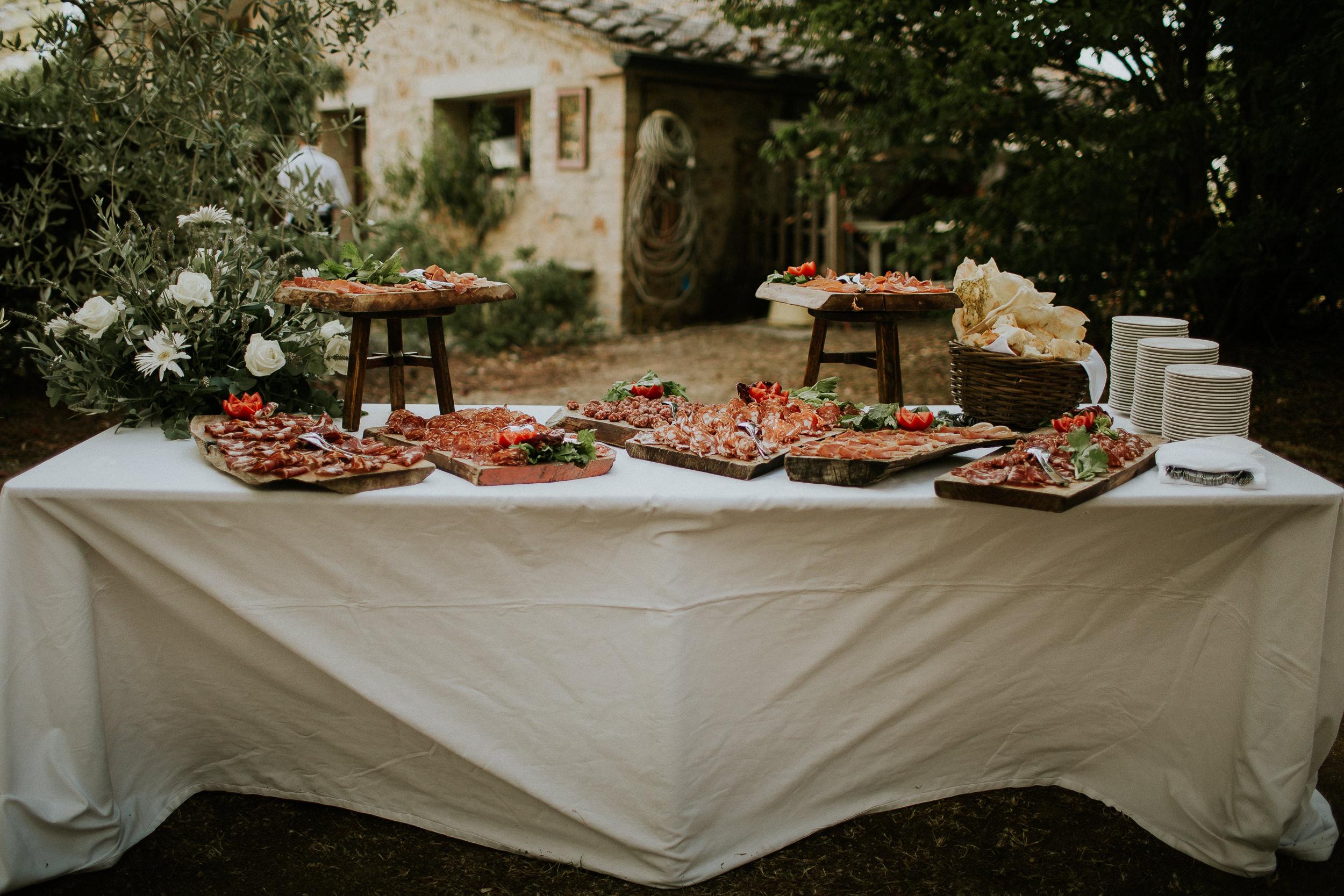davidmaire_delphinepa_toscane_destinationwedding-404.jpg