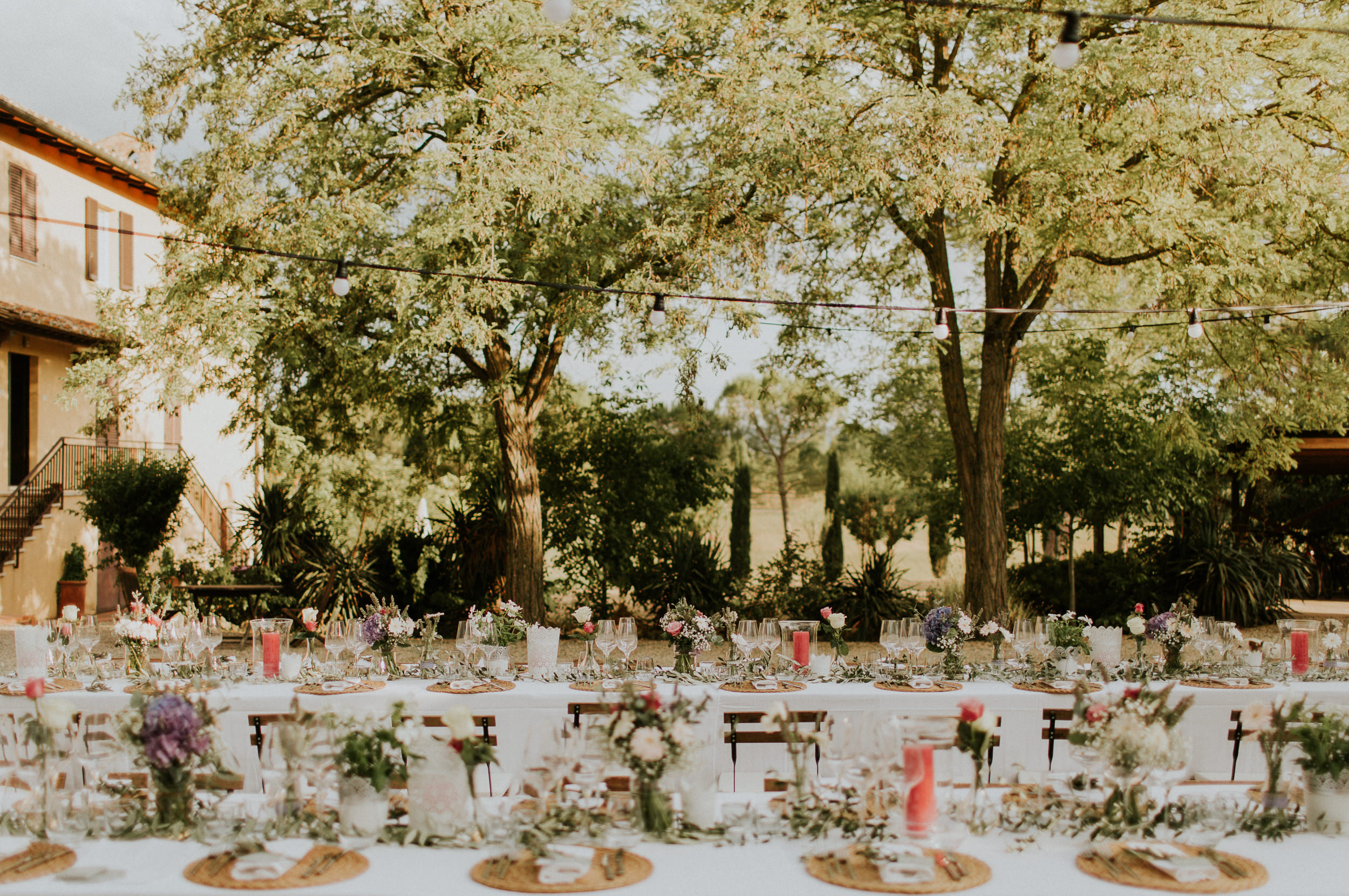 davidmaire_delphinepa_toscane_destinationwedding-457.jpg