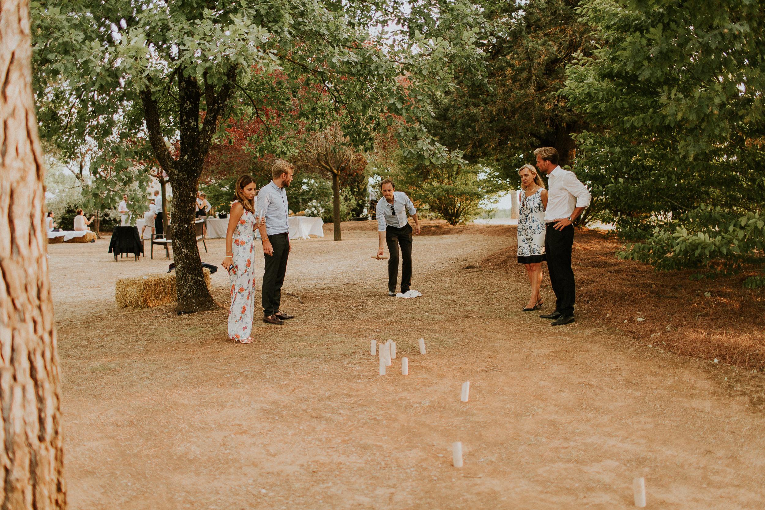 davidmaire_delphinepa_toscane_destinationwedding-480.jpg