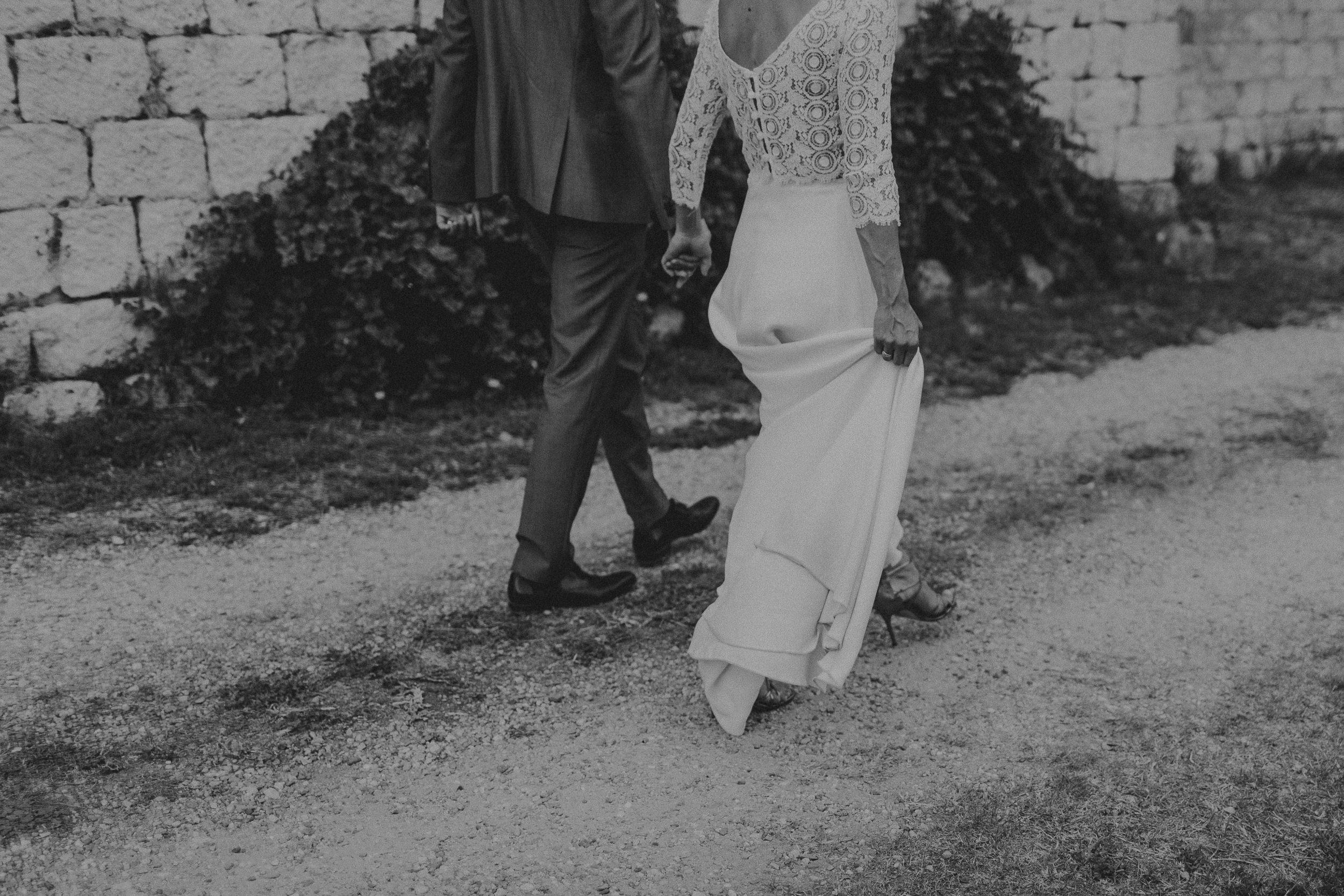 davidmaire_delphinepa_toscane_destinationwedding-398.jpg