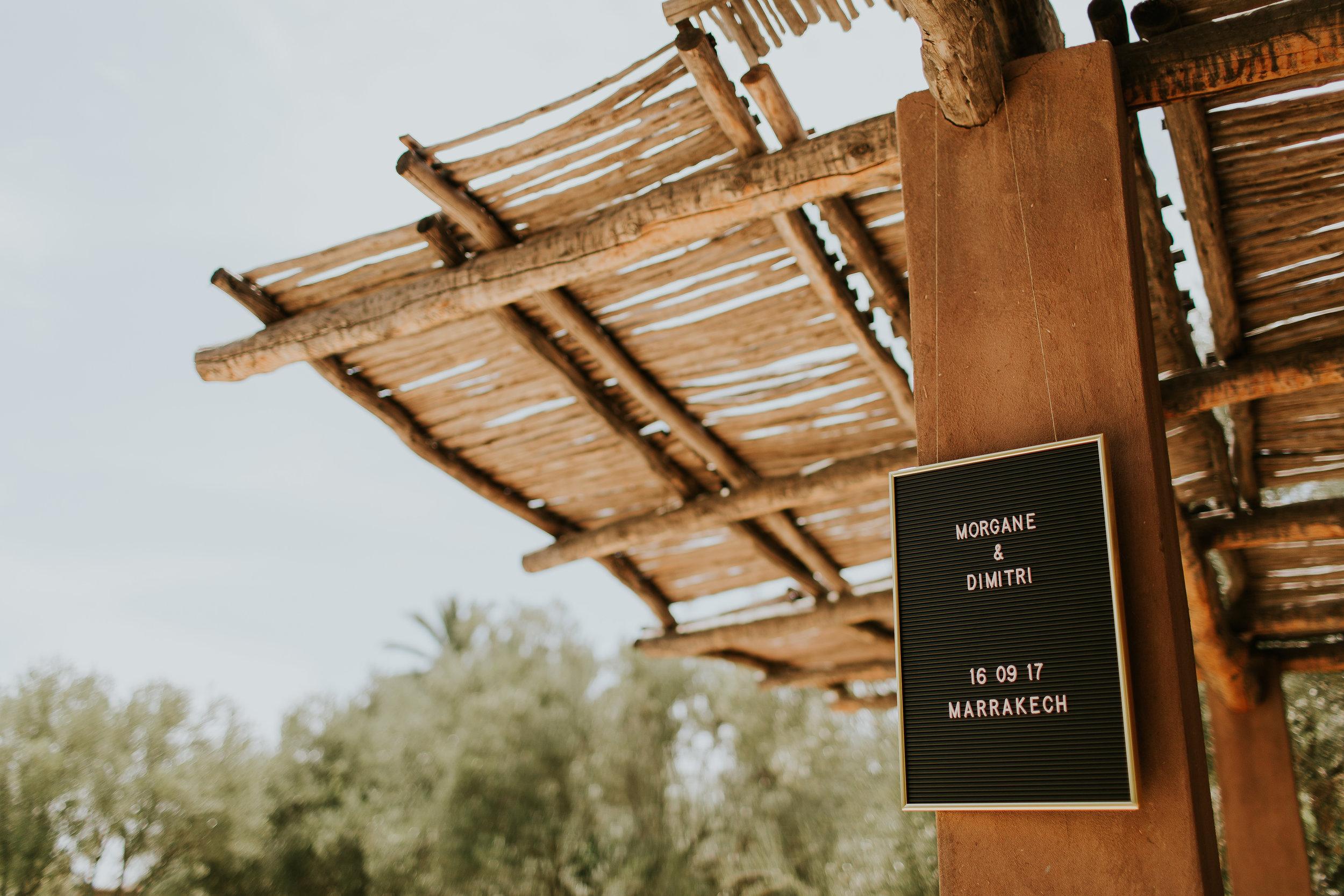 morganedimitri_davidmaire_marrakech_destinationwedding-24.jpg