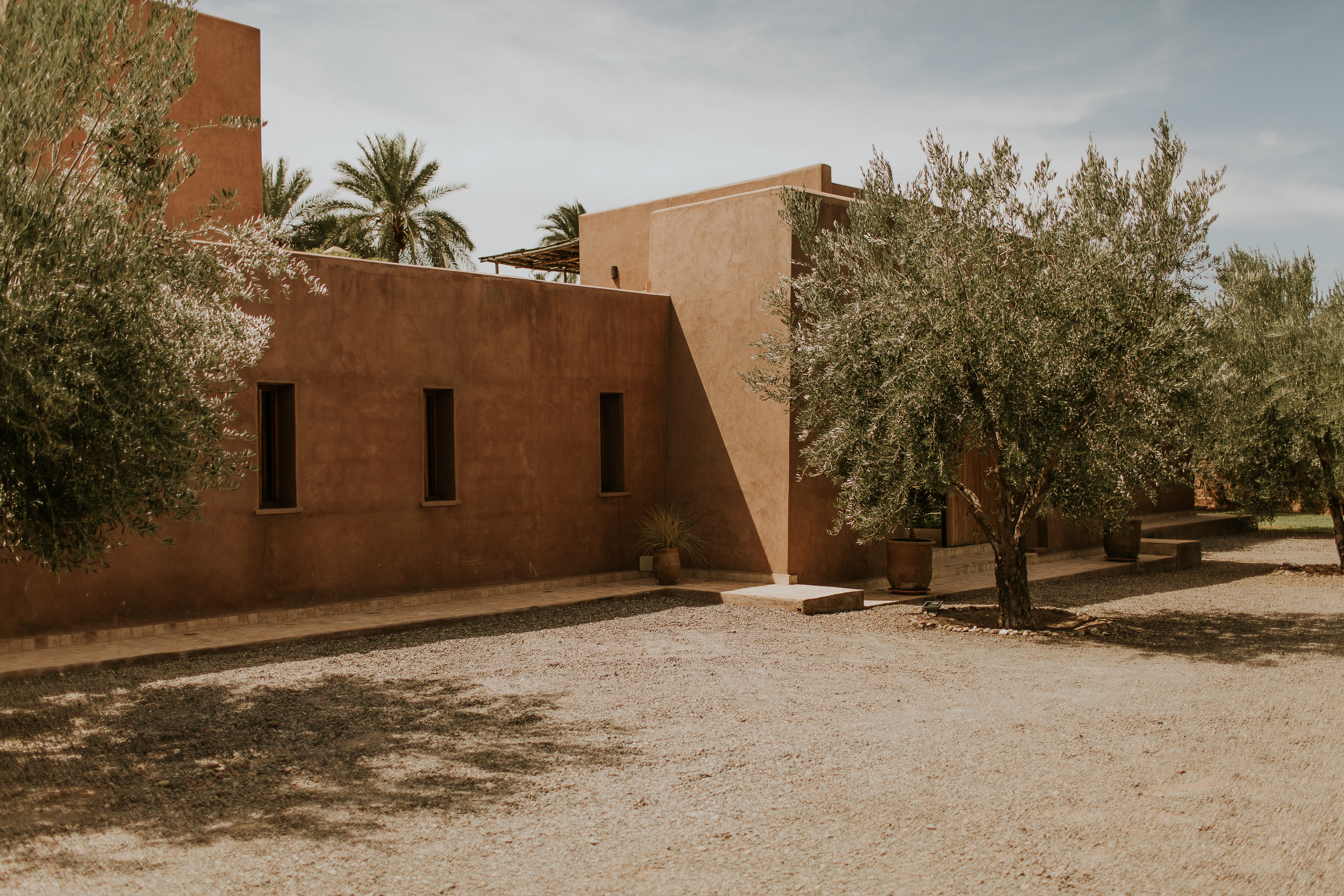 morganedimitri_davidmaire_marrakech_destinationwedding-40.jpg