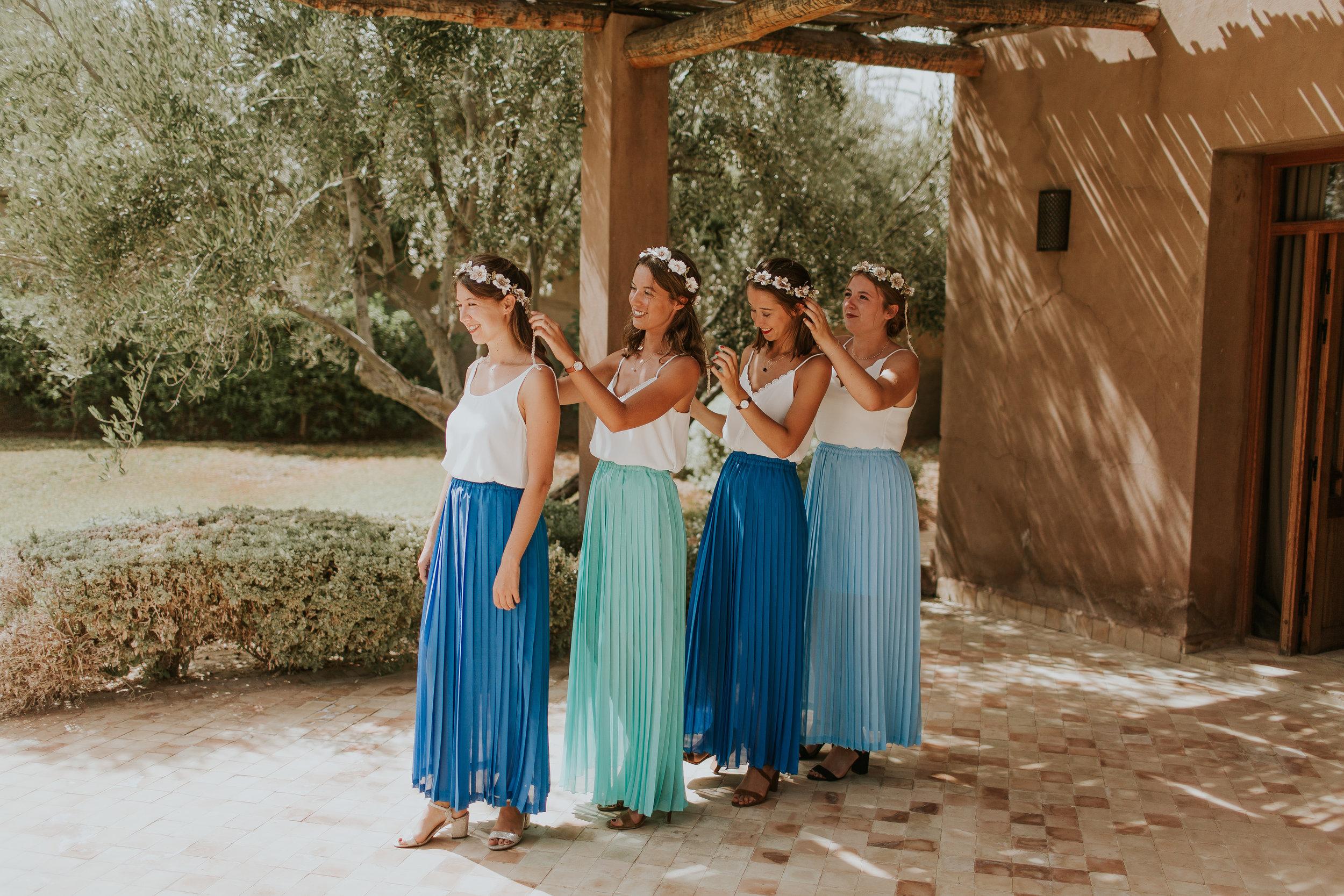morganedimitri_davidmaire_marrakech_destinationwedding-93.jpg