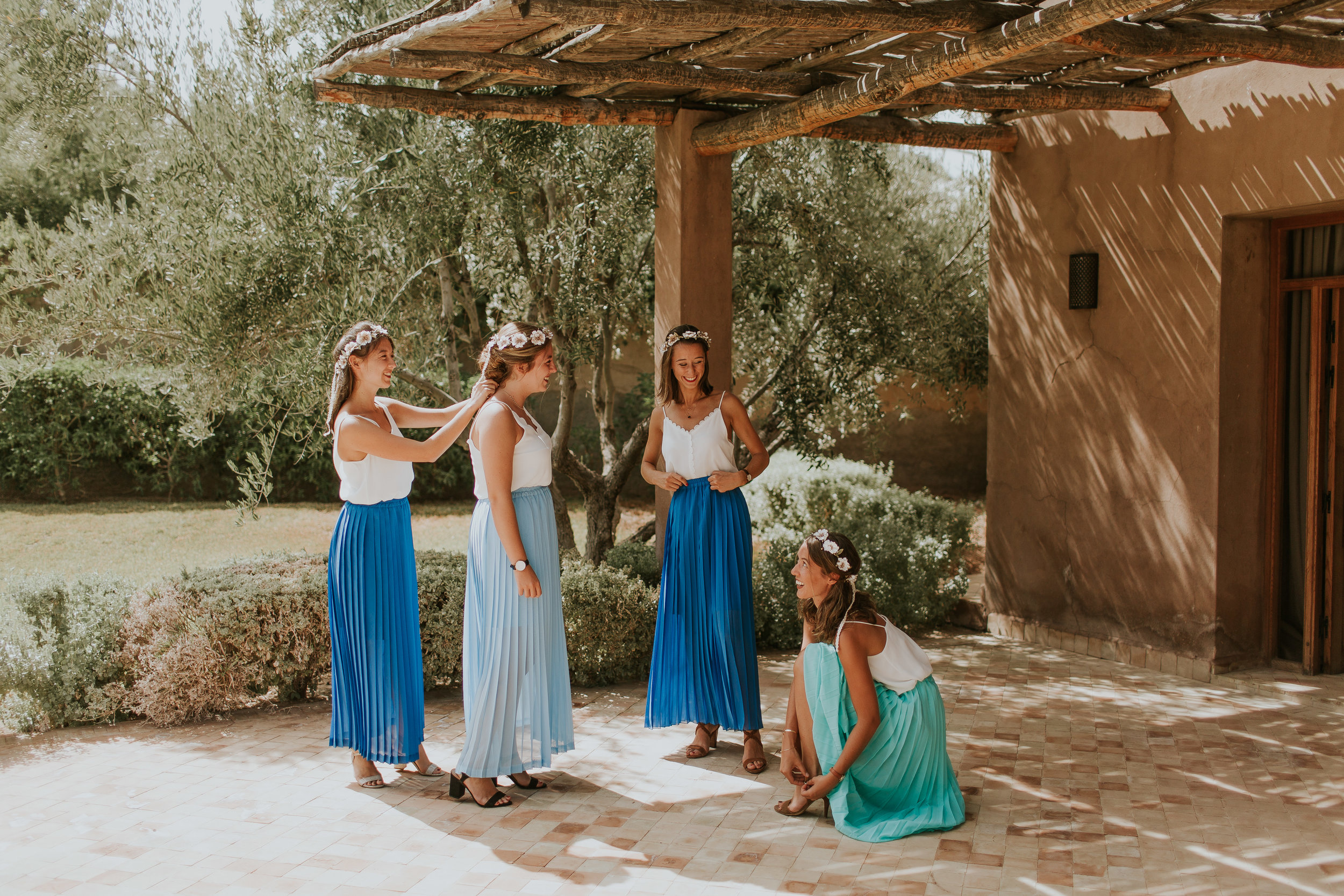 morganedimitri_davidmaire_marrakech_destinationwedding-96.jpg