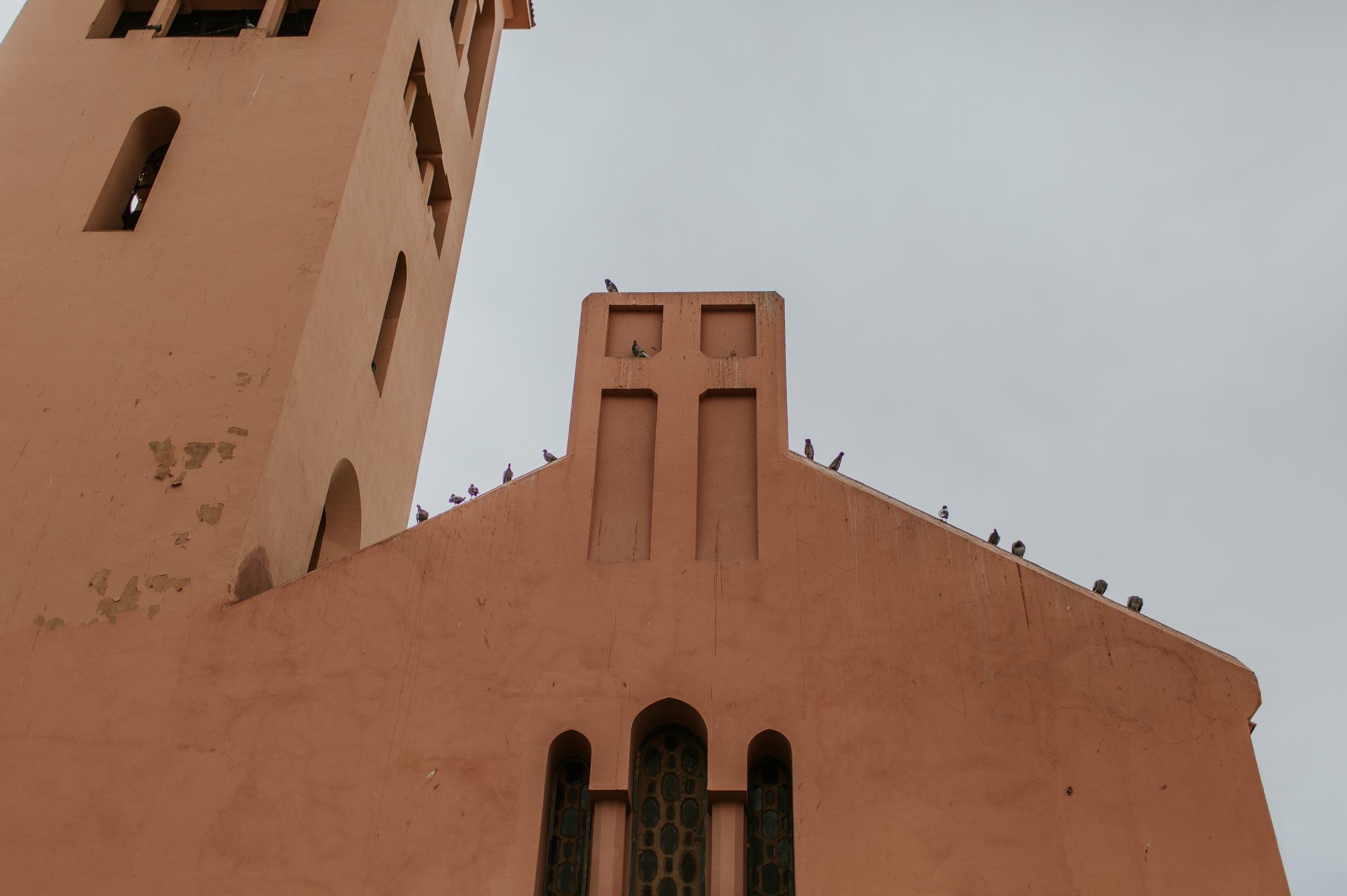 morganedimitri_davidmaire_marrakech_destinationwedding-132.jpg