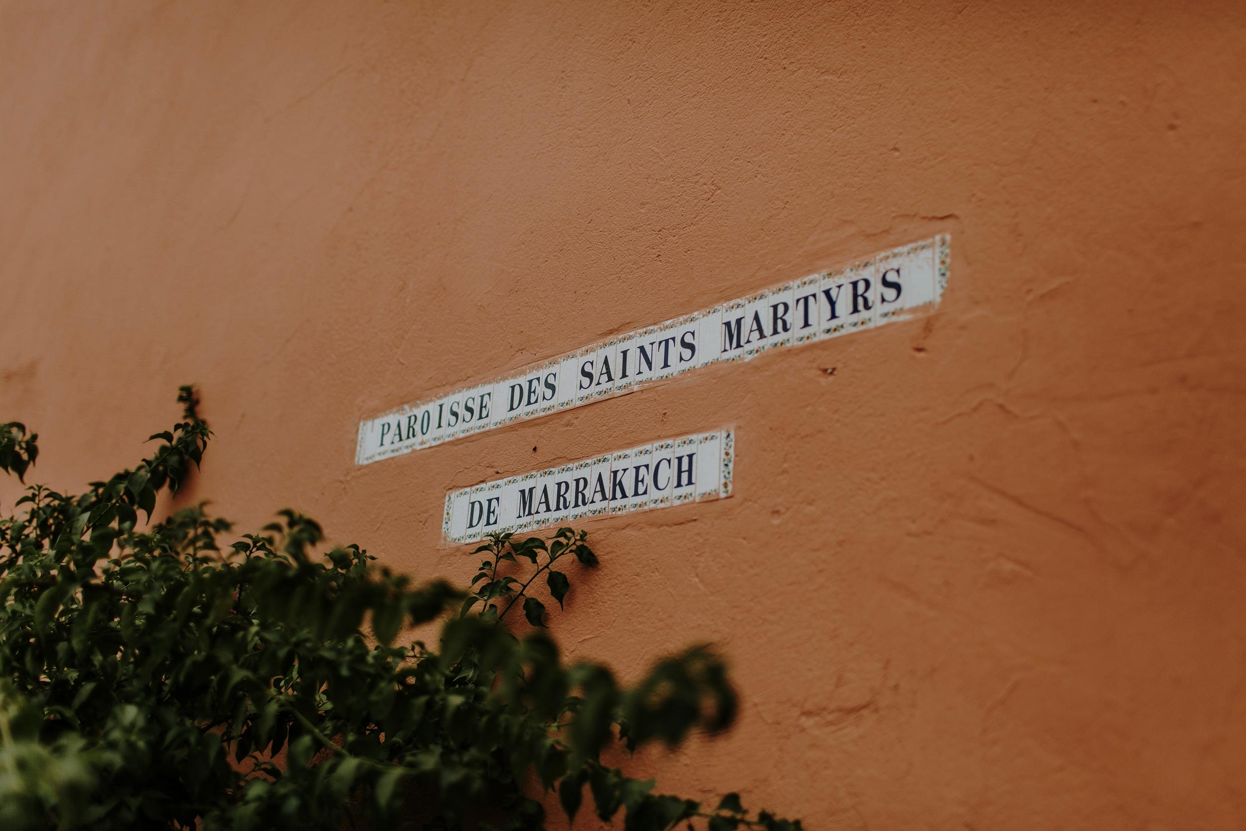morganedimitri_davidmaire_marrakech_destinationwedding-128.jpg