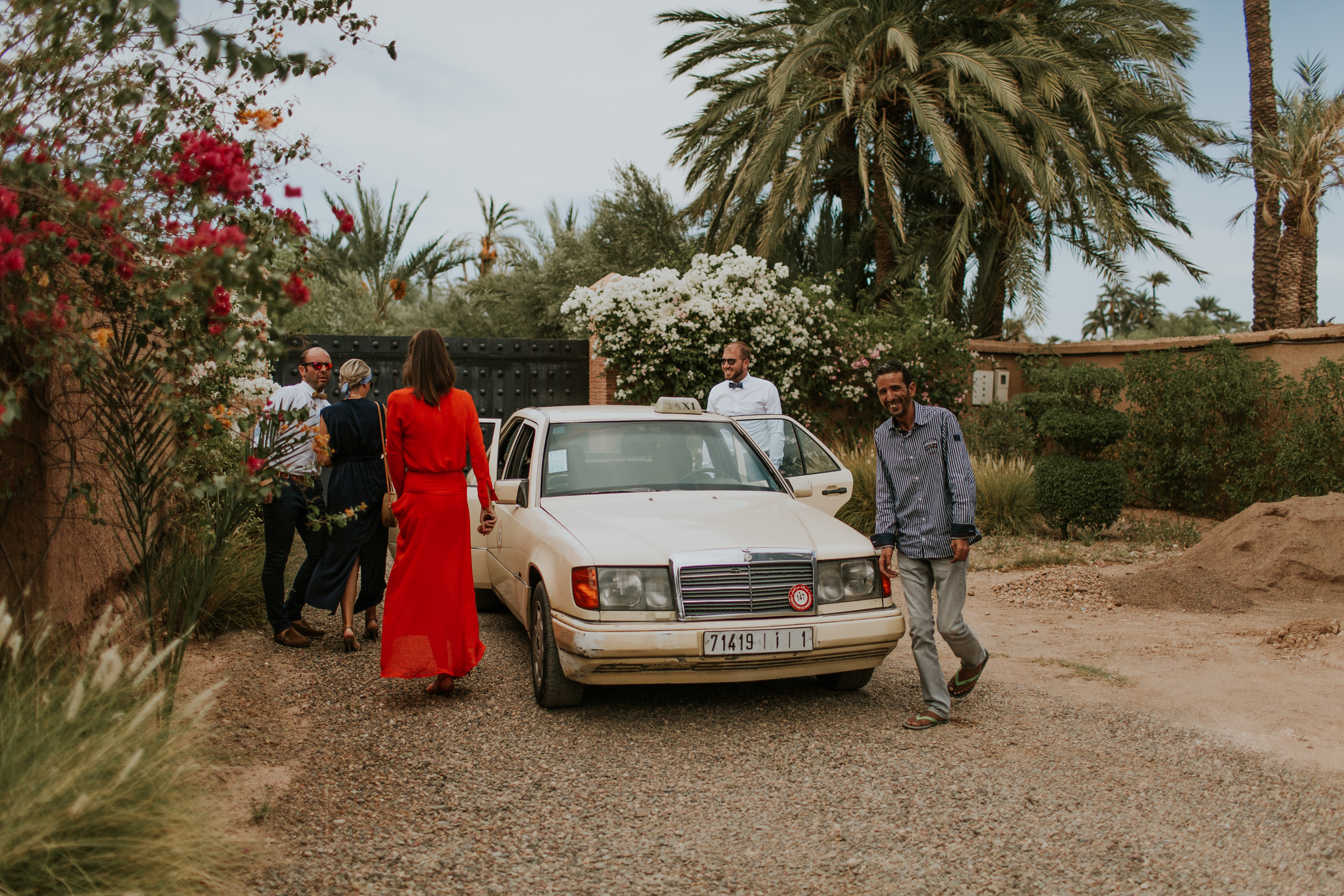 morganedimitri_davidmaire_marrakech_destinationwedding-102.jpg