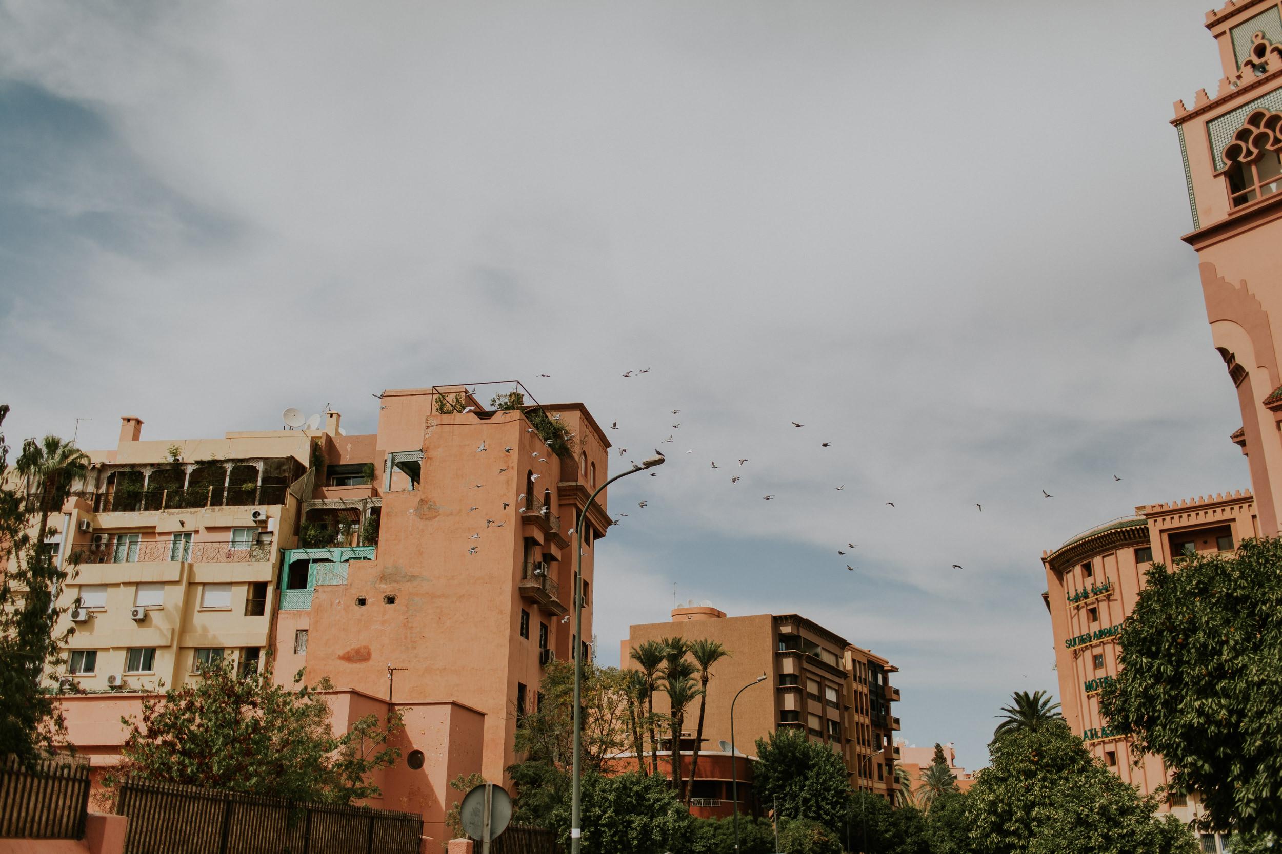 morganedimitri_davidmaire_marrakech_destinationwedding-115.jpg