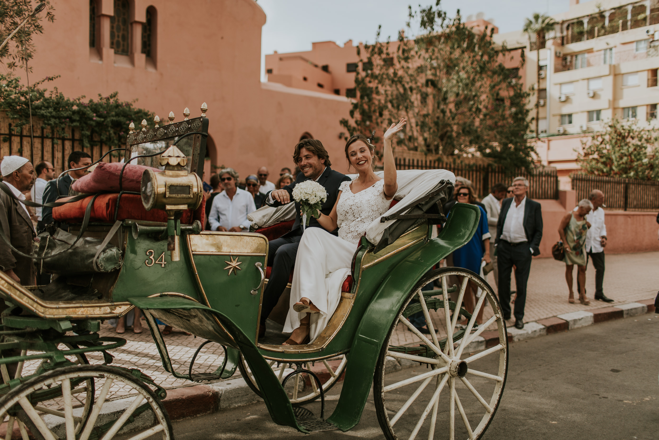 morganedimitri_davidmaire_marrakech_destinationwedding-176.jpg