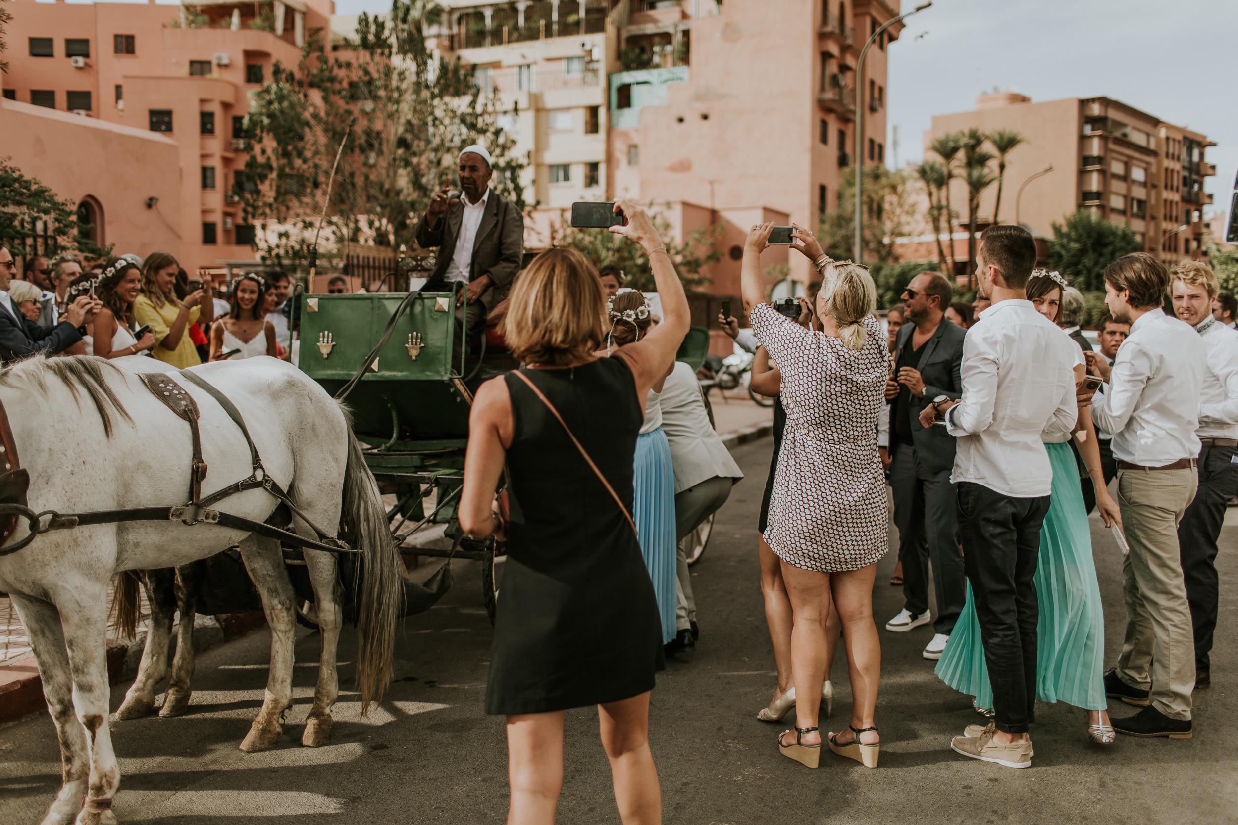 morganedimitri_davidmaire_marrakech_destinationwedding-178.jpg