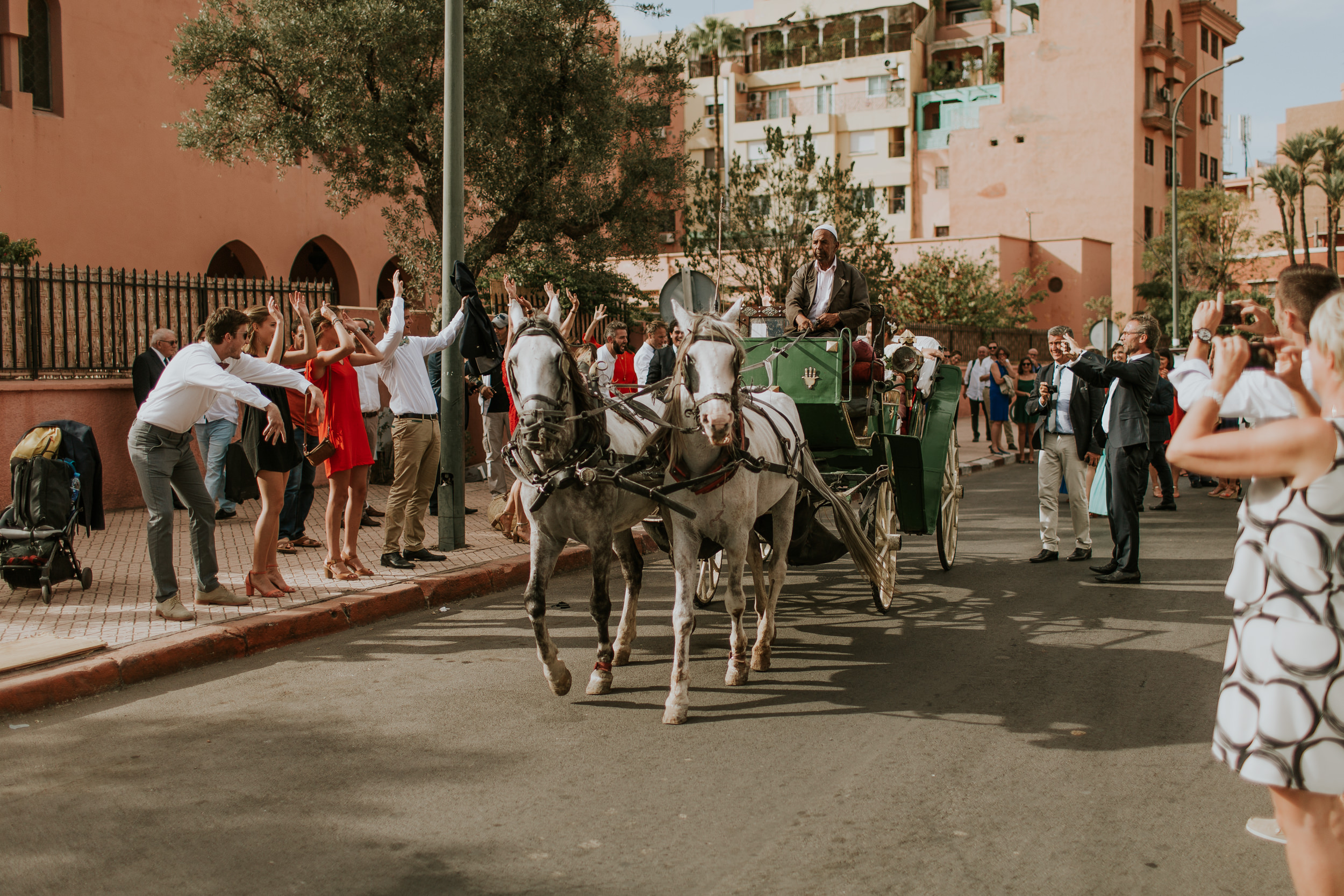 morganedimitri_davidmaire_marrakech_destinationwedding-180.jpg