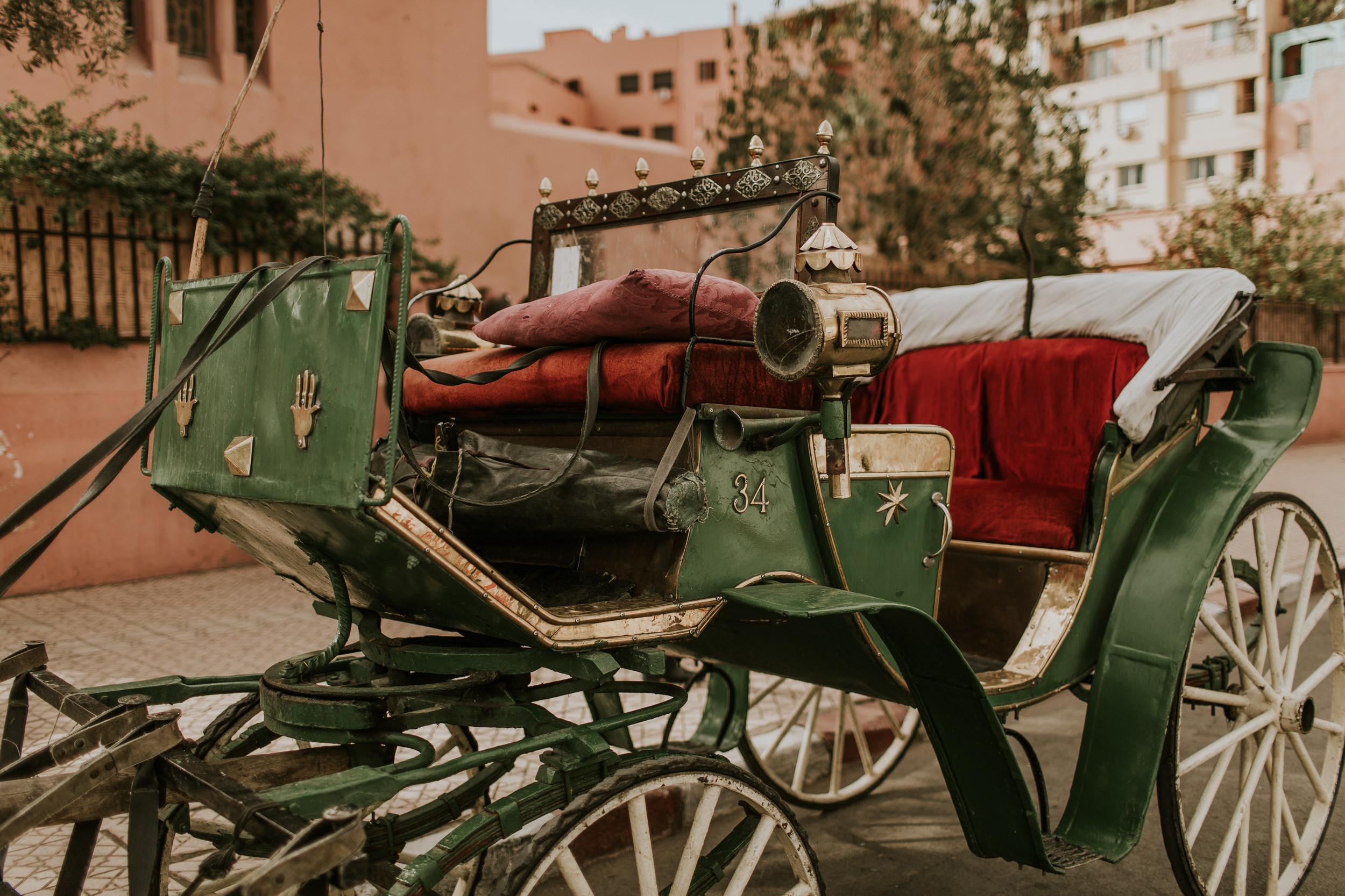 morganedimitri_davidmaire_marrakech_destinationwedding-164.jpg
