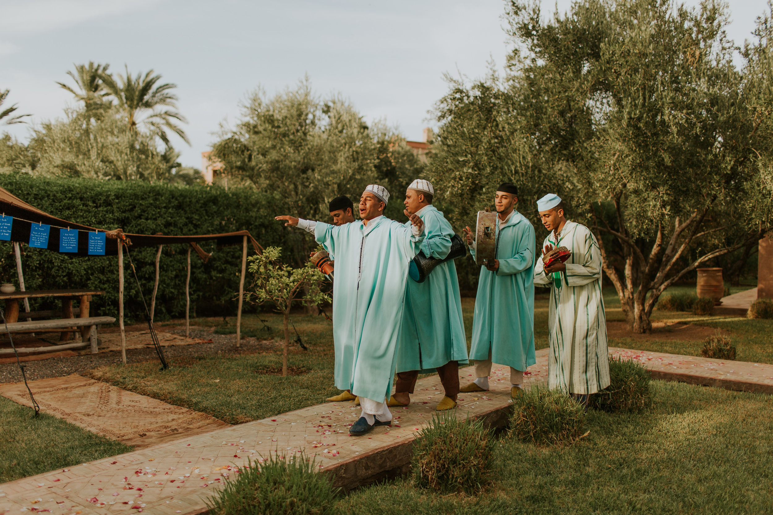 morganedimitri_davidmaire_marrakech_destinationwedding-217.jpg