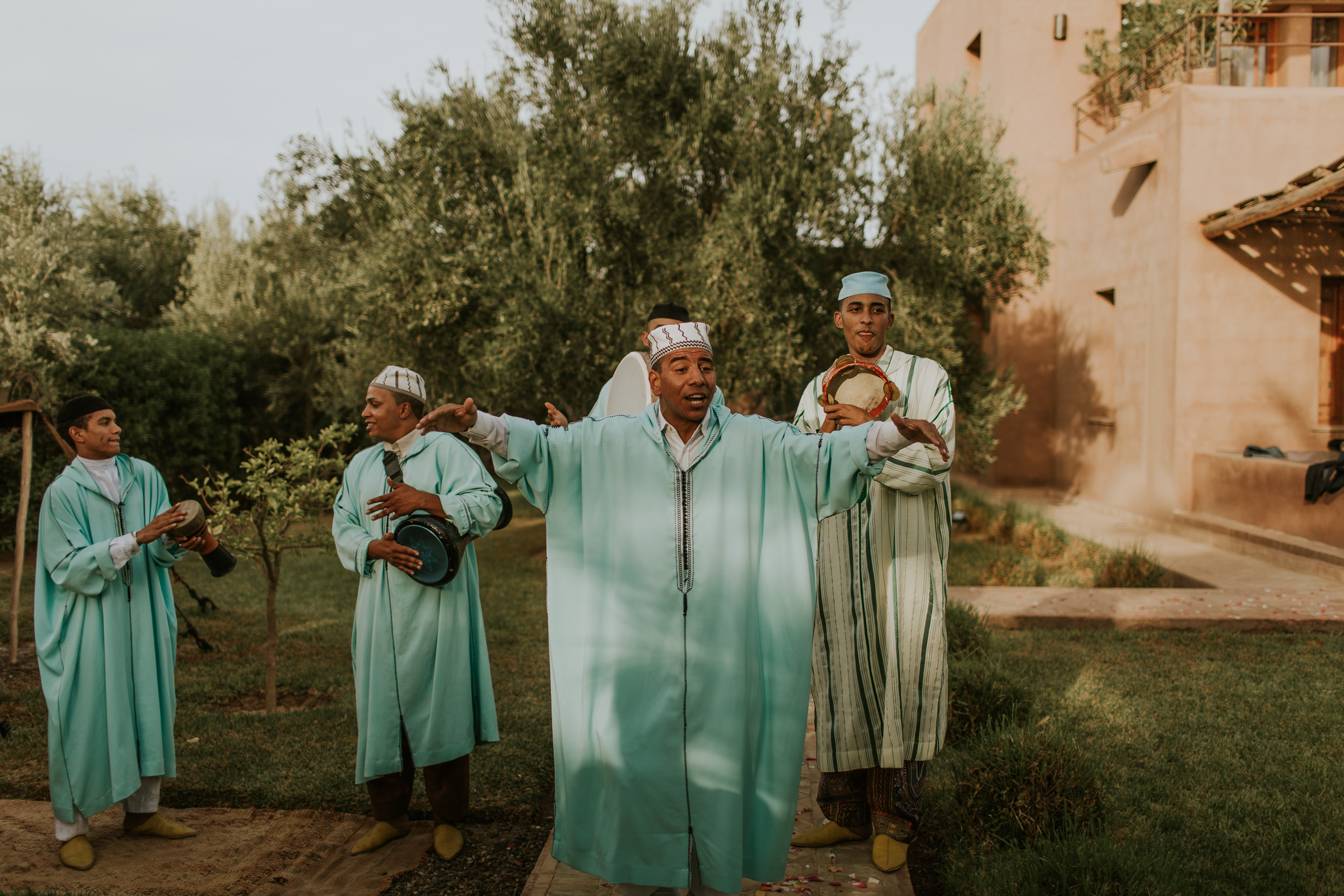 morganedimitri_davidmaire_marrakech_destinationwedding-218.jpg