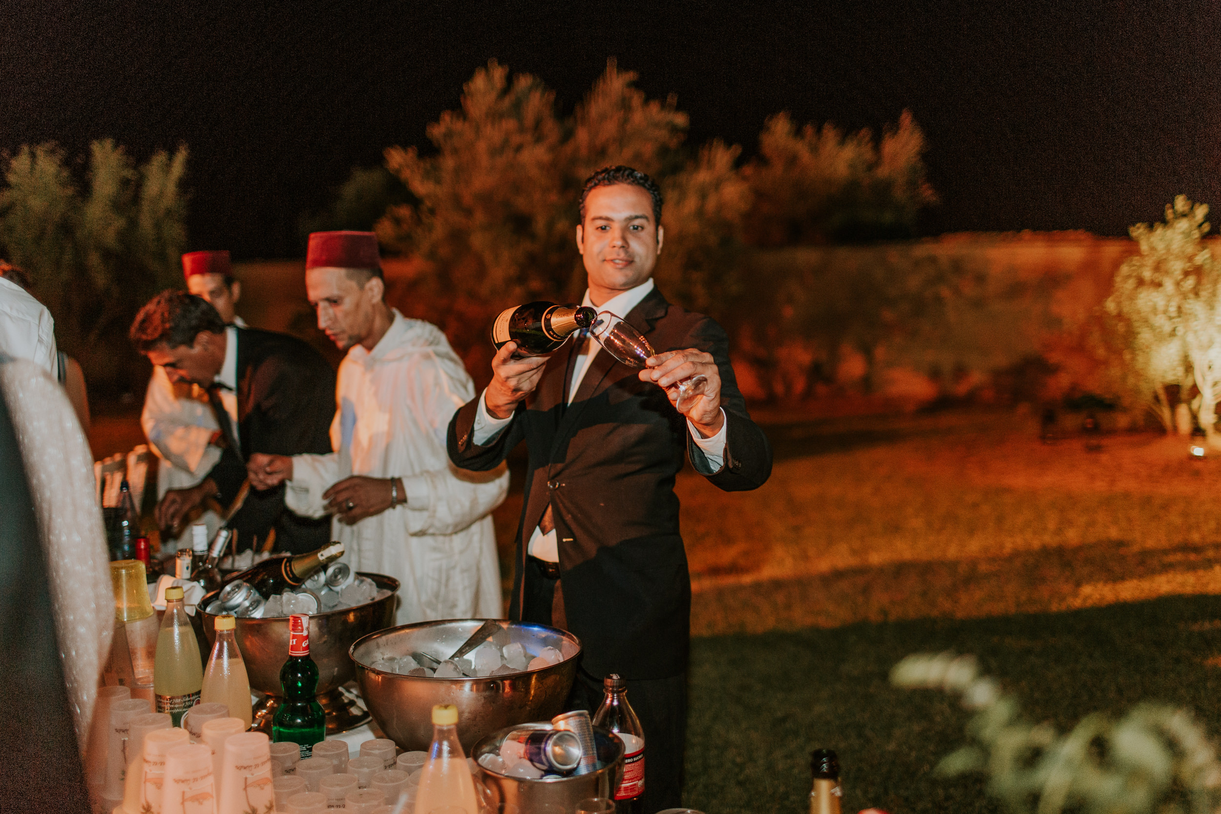 morganedimitri_davidmaire_marrakech_destinationwedding-276.jpg