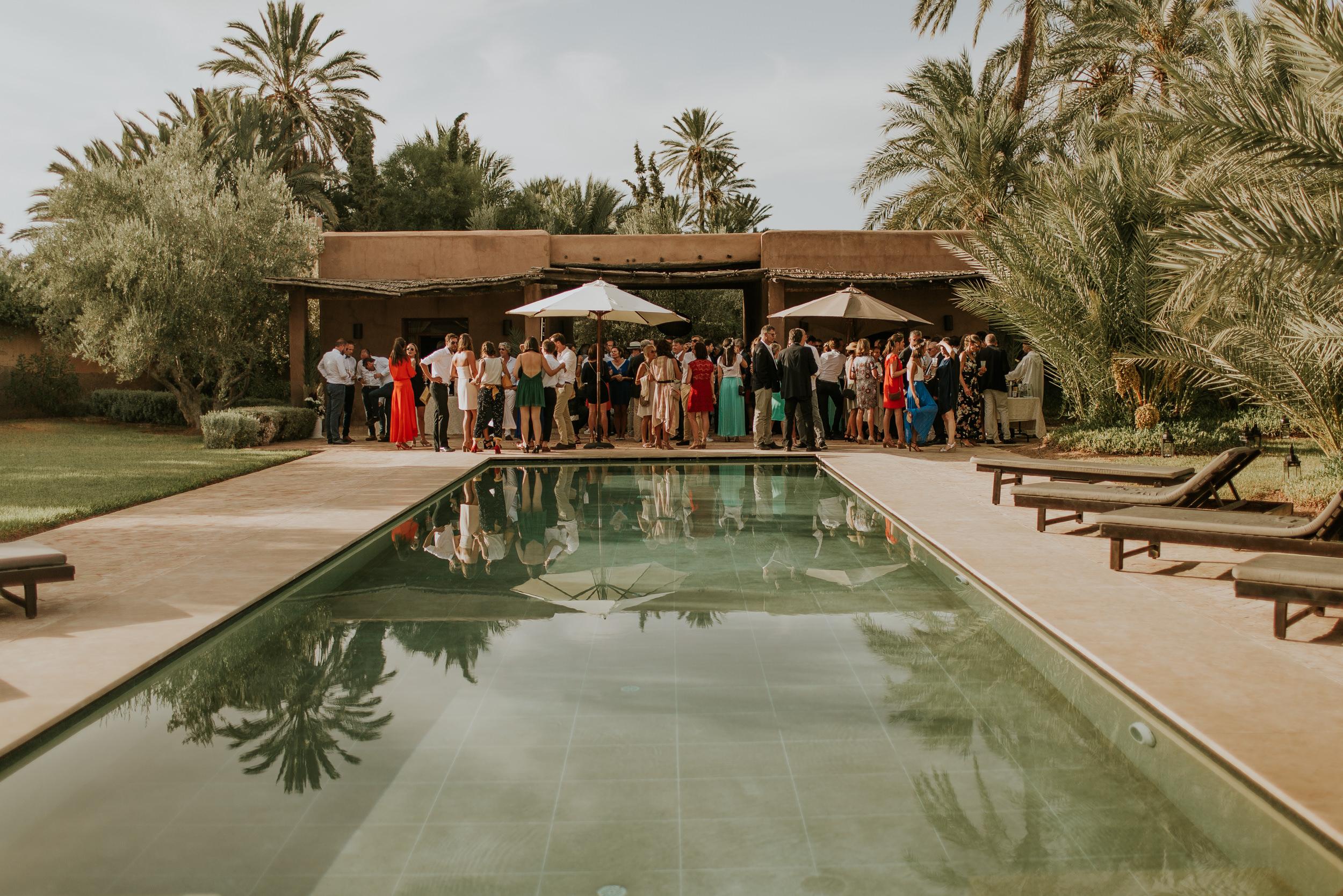 morganedimitri_davidmaire_marrakech_destinationwedding-195.jpg