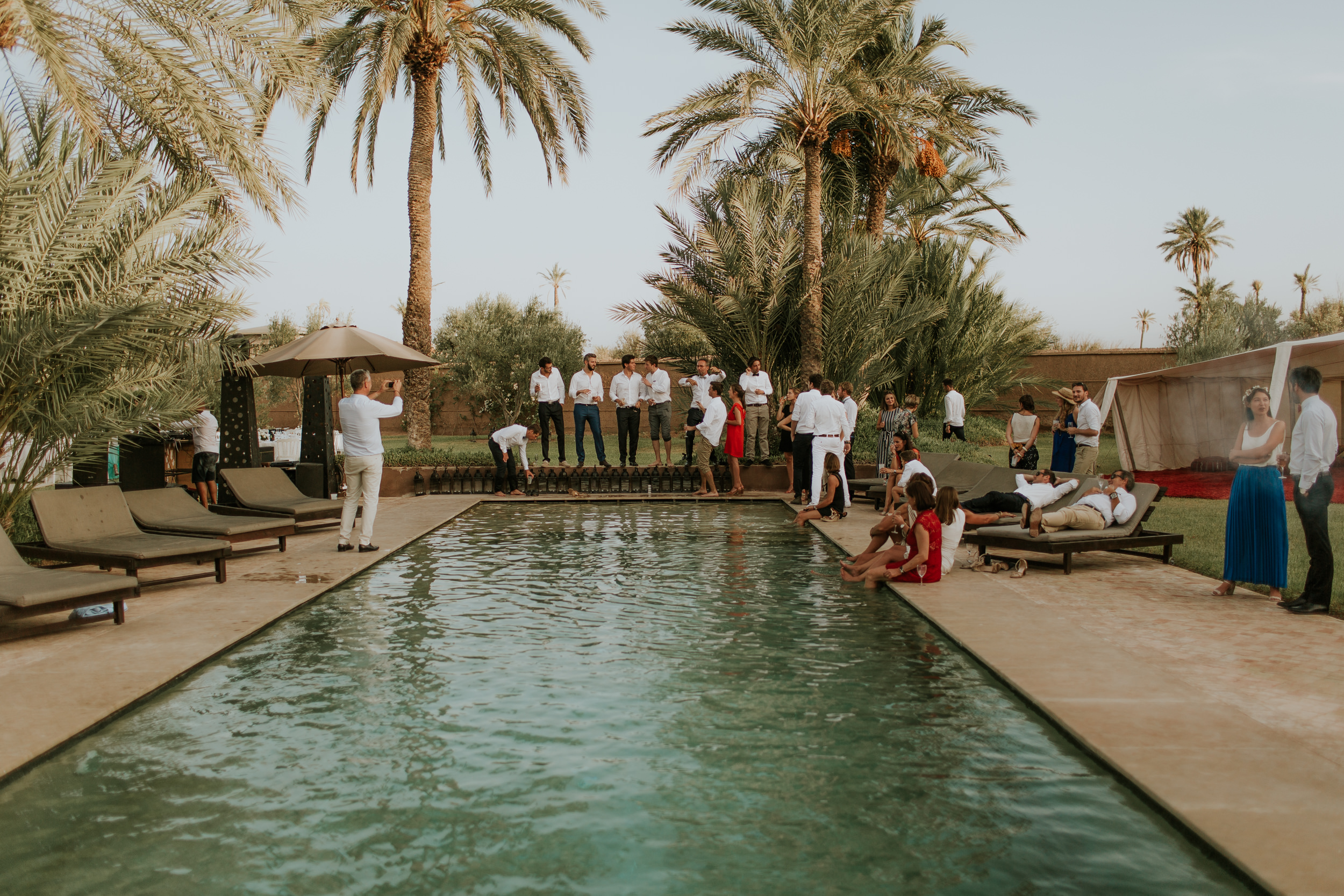 morganedimitri_davidmaire_marrakech_destinationwedding-244.jpg