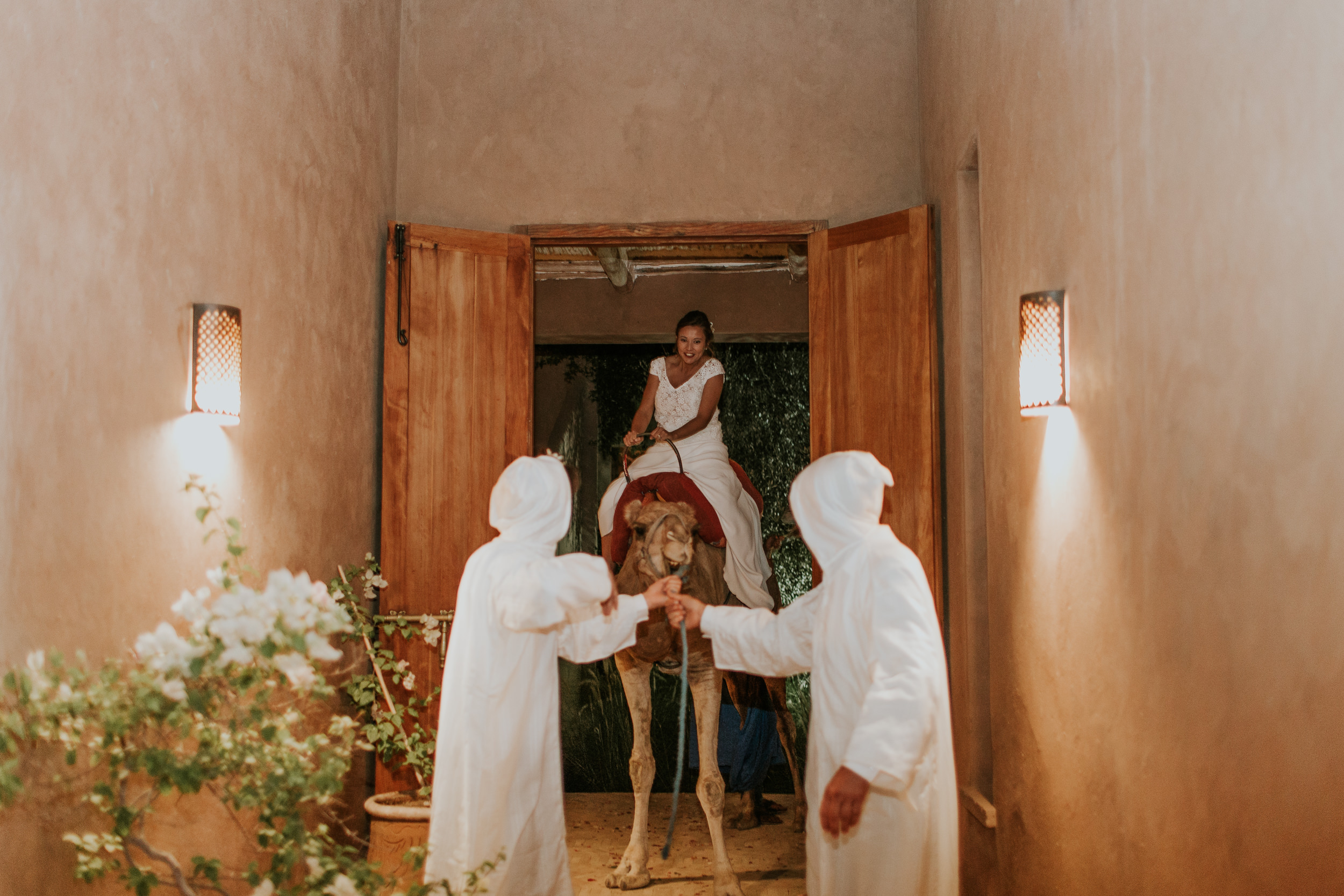 morganedimitri_davidmaire_marrakech_destinationwedding-252.jpg