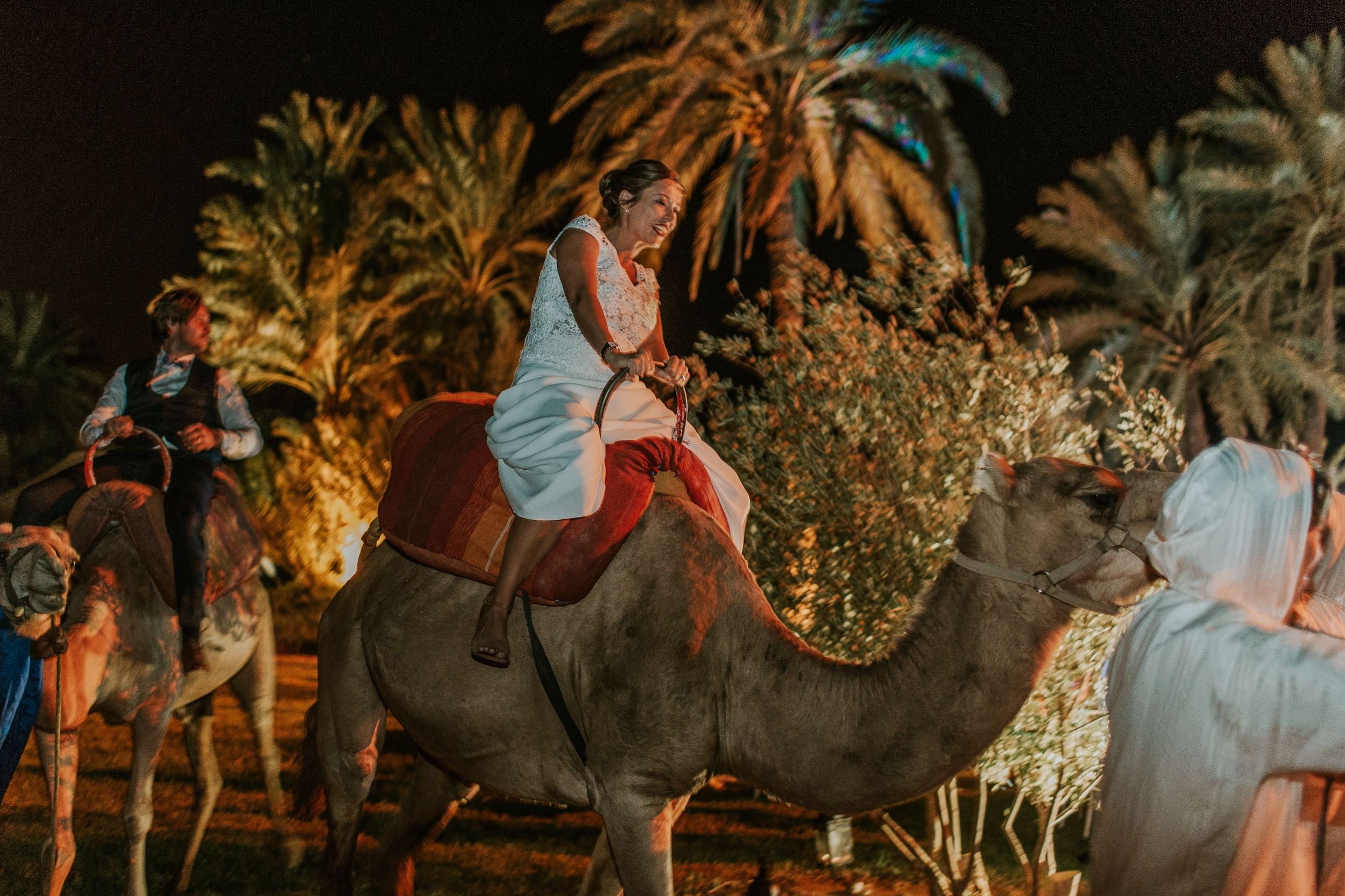 morganedimitri_davidmaire_marrakech_destinationwedding-258.jpg