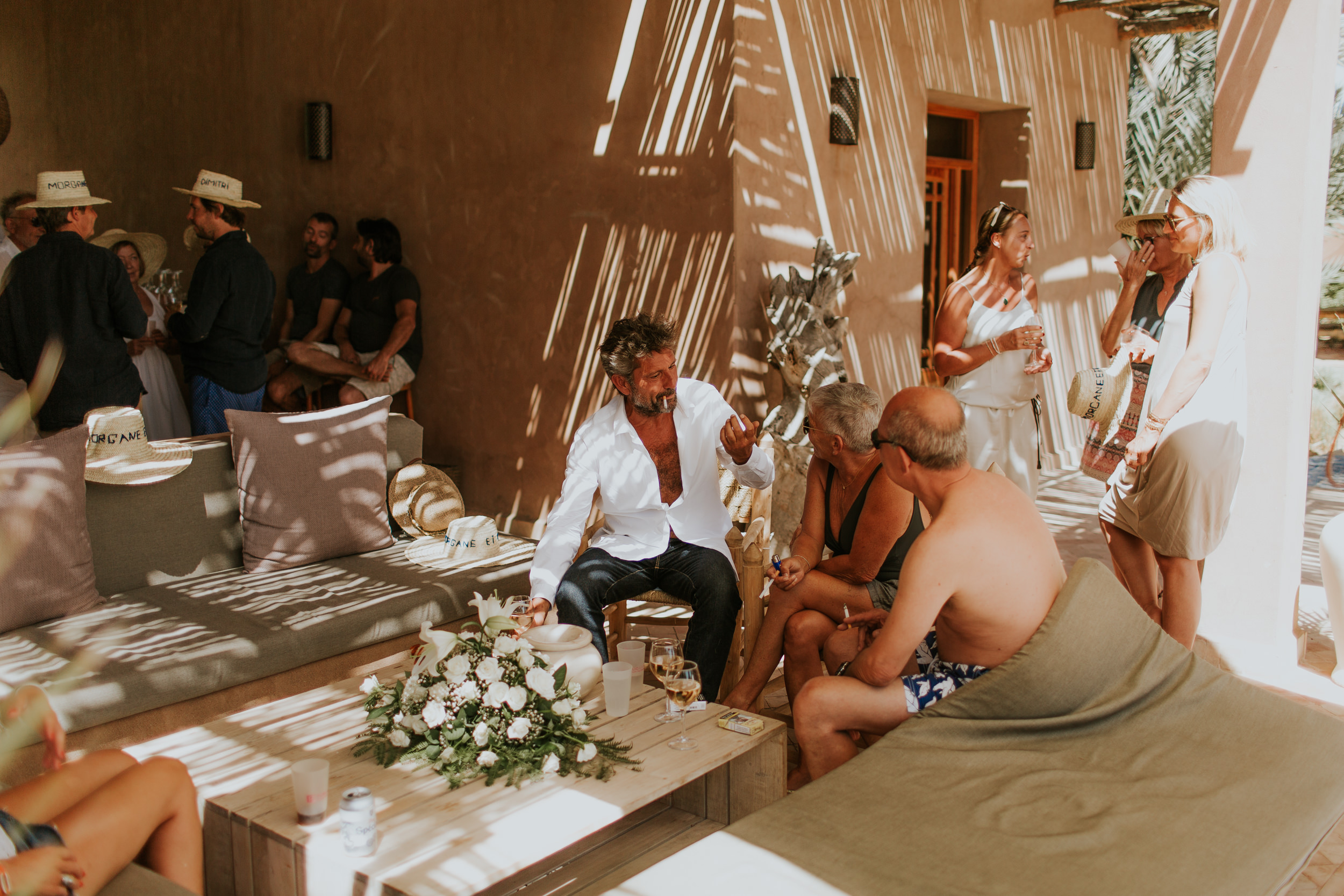 morganedimitri_davidmaire_marrakech_destinationwedding-291.jpg