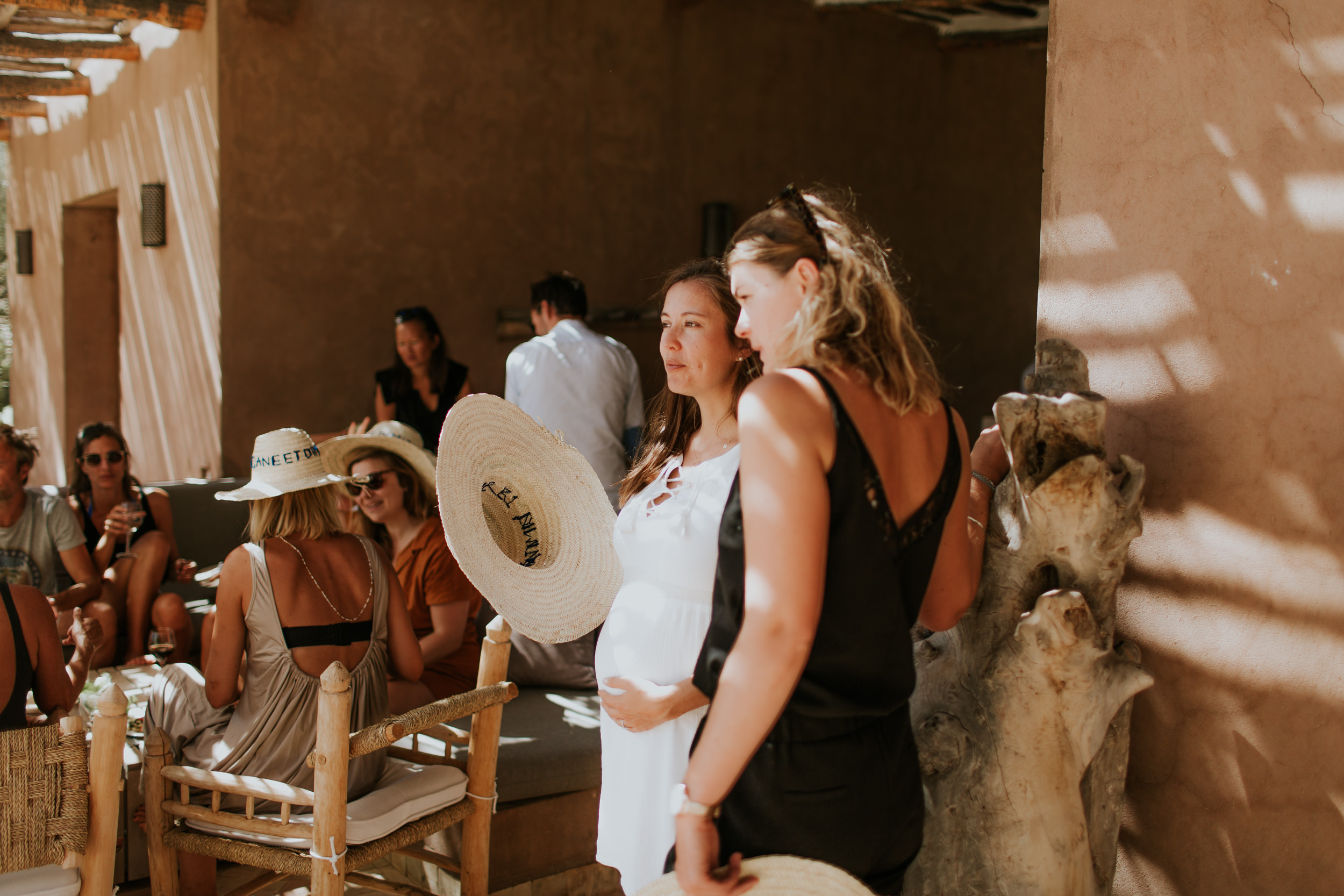 morganedimitri_davidmaire_marrakech_destinationwedding-329.jpg