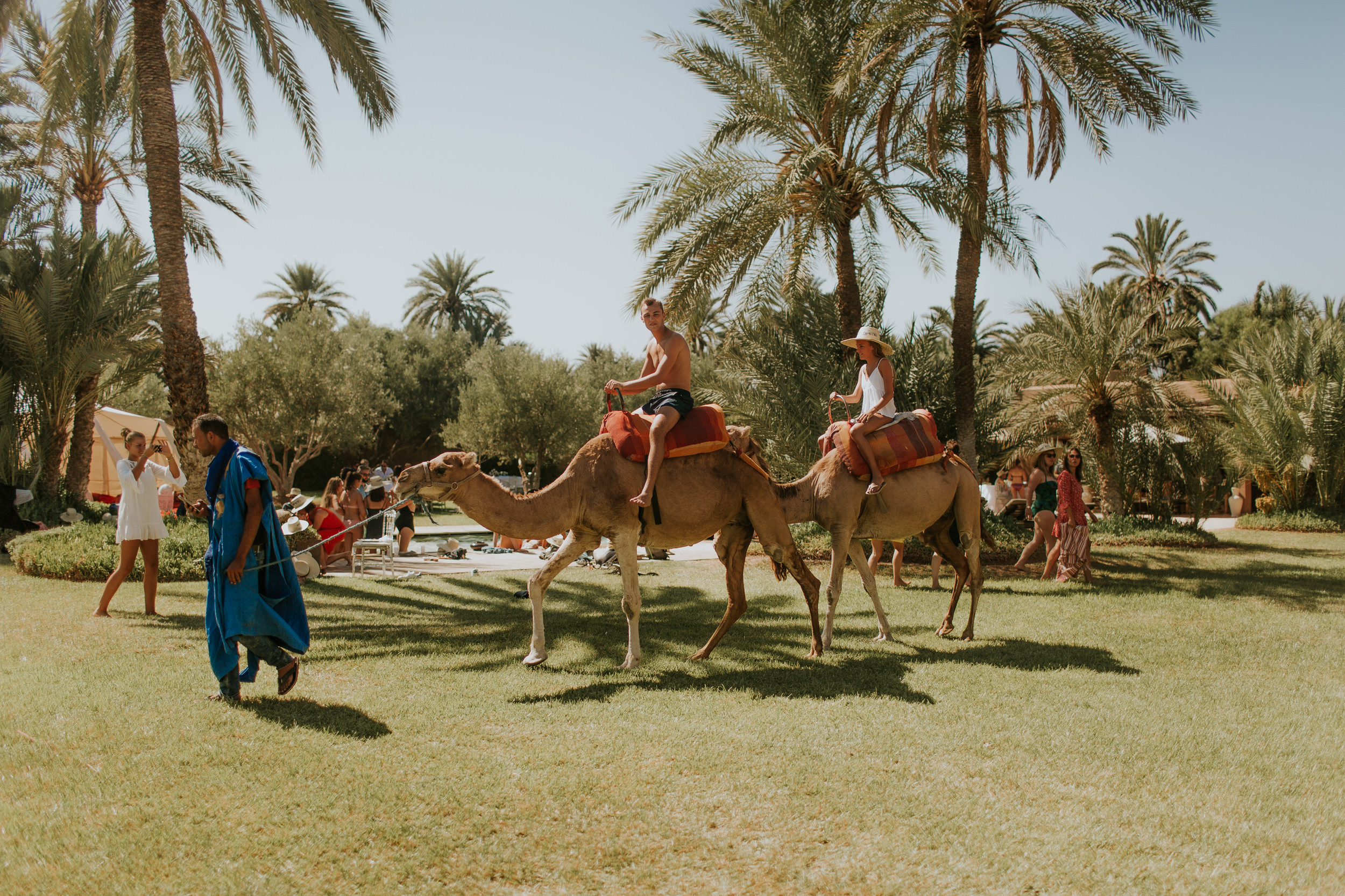 morganedimitri_davidmaire_marrakech_destinationwedding-342.jpg