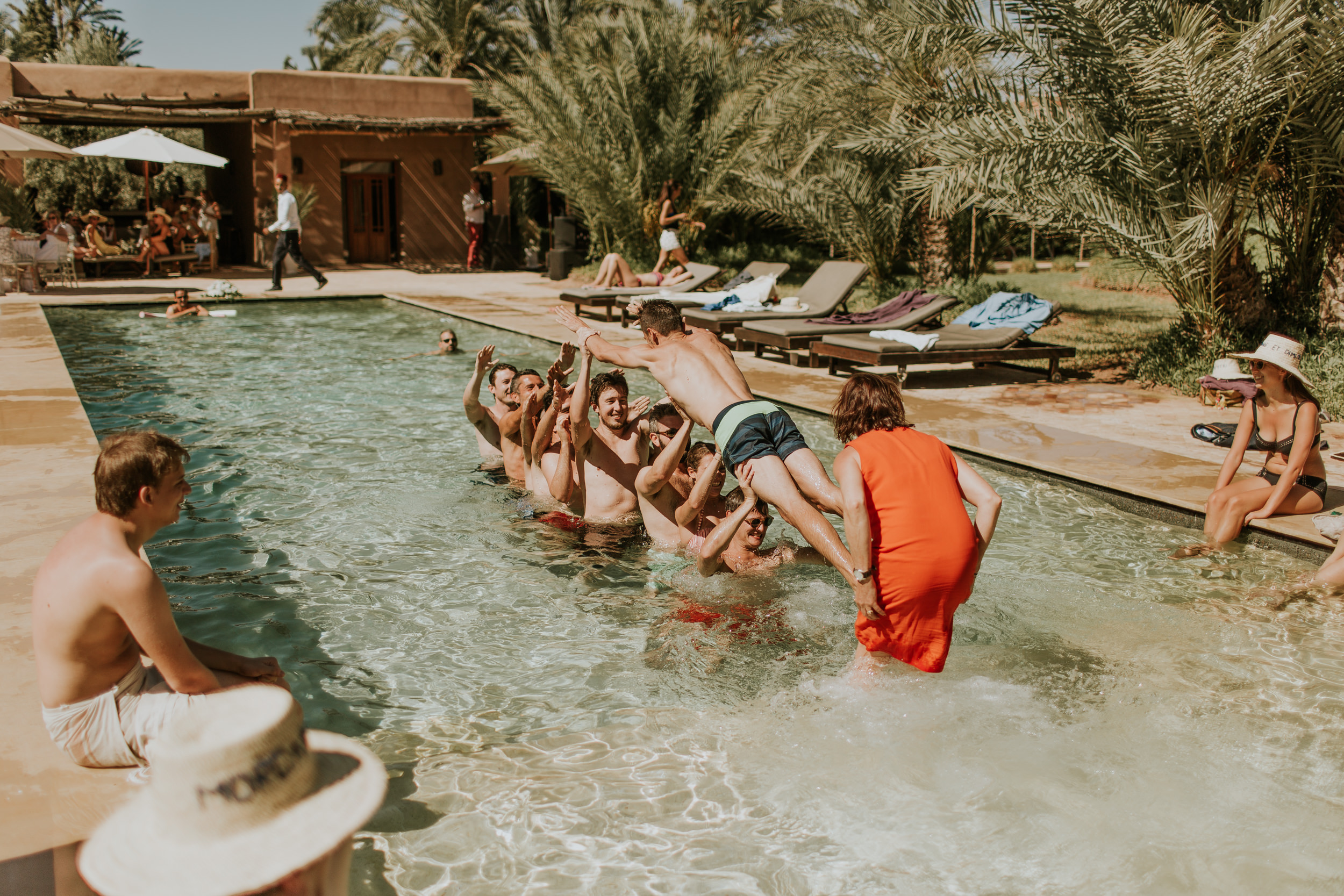 morganedimitri_davidmaire_marrakech_destinationwedding-352.jpg