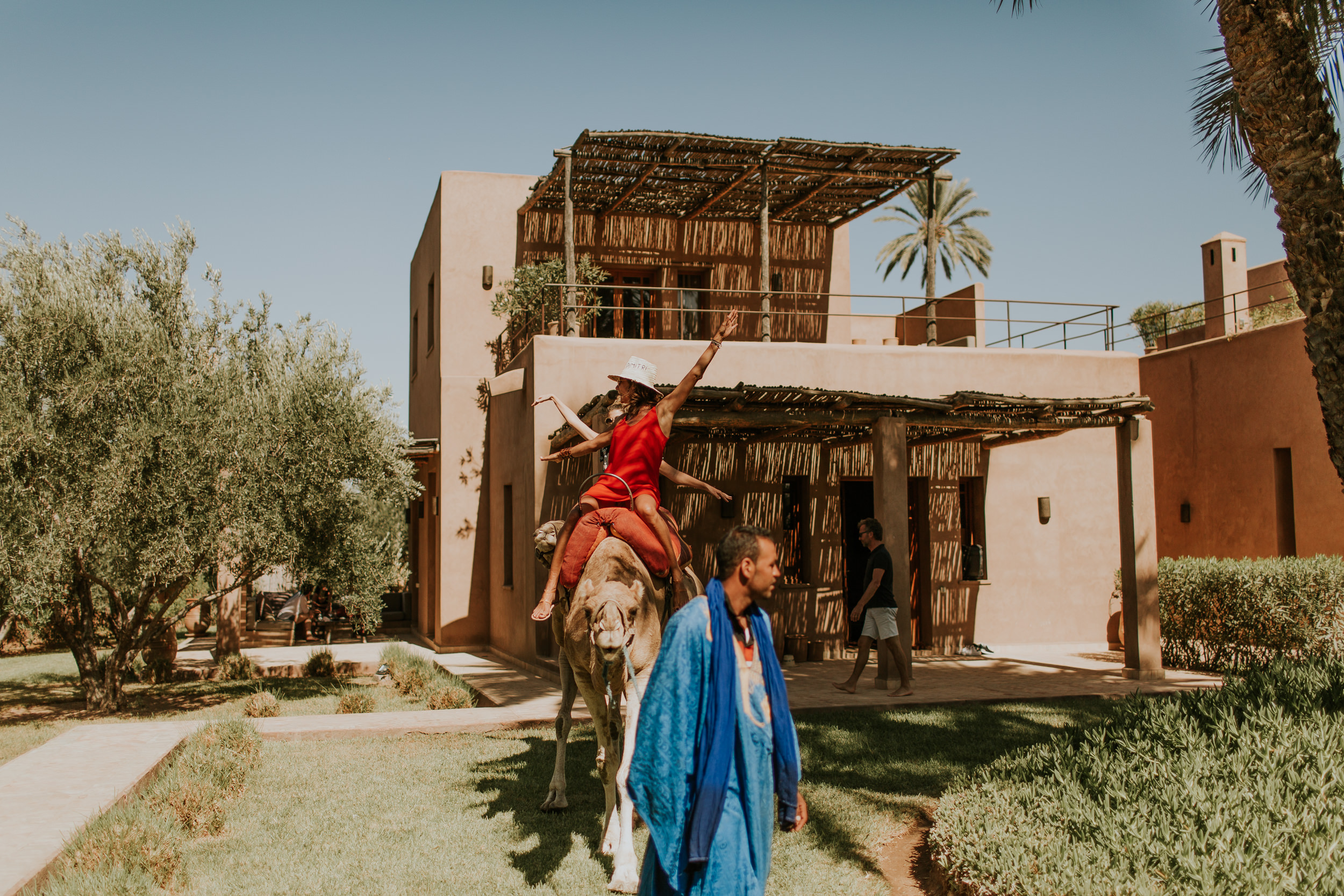 morganedimitri_davidmaire_marrakech_destinationwedding-364.jpg