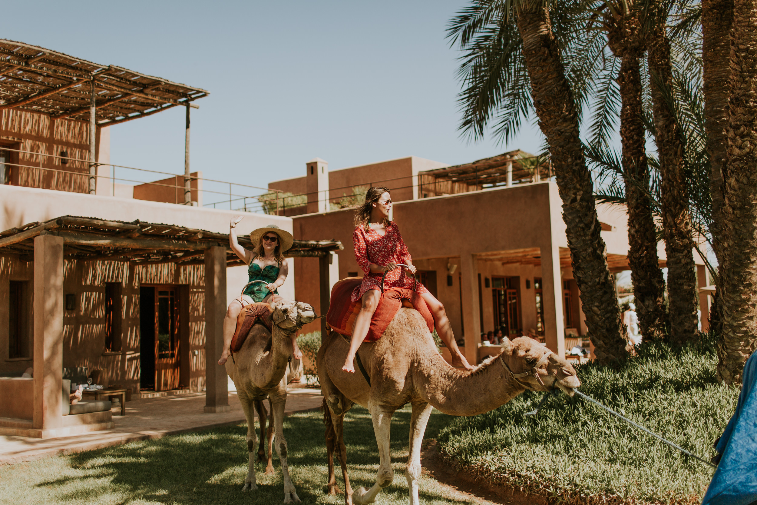 morganedimitri_davidmaire_marrakech_destinationwedding-366.jpg