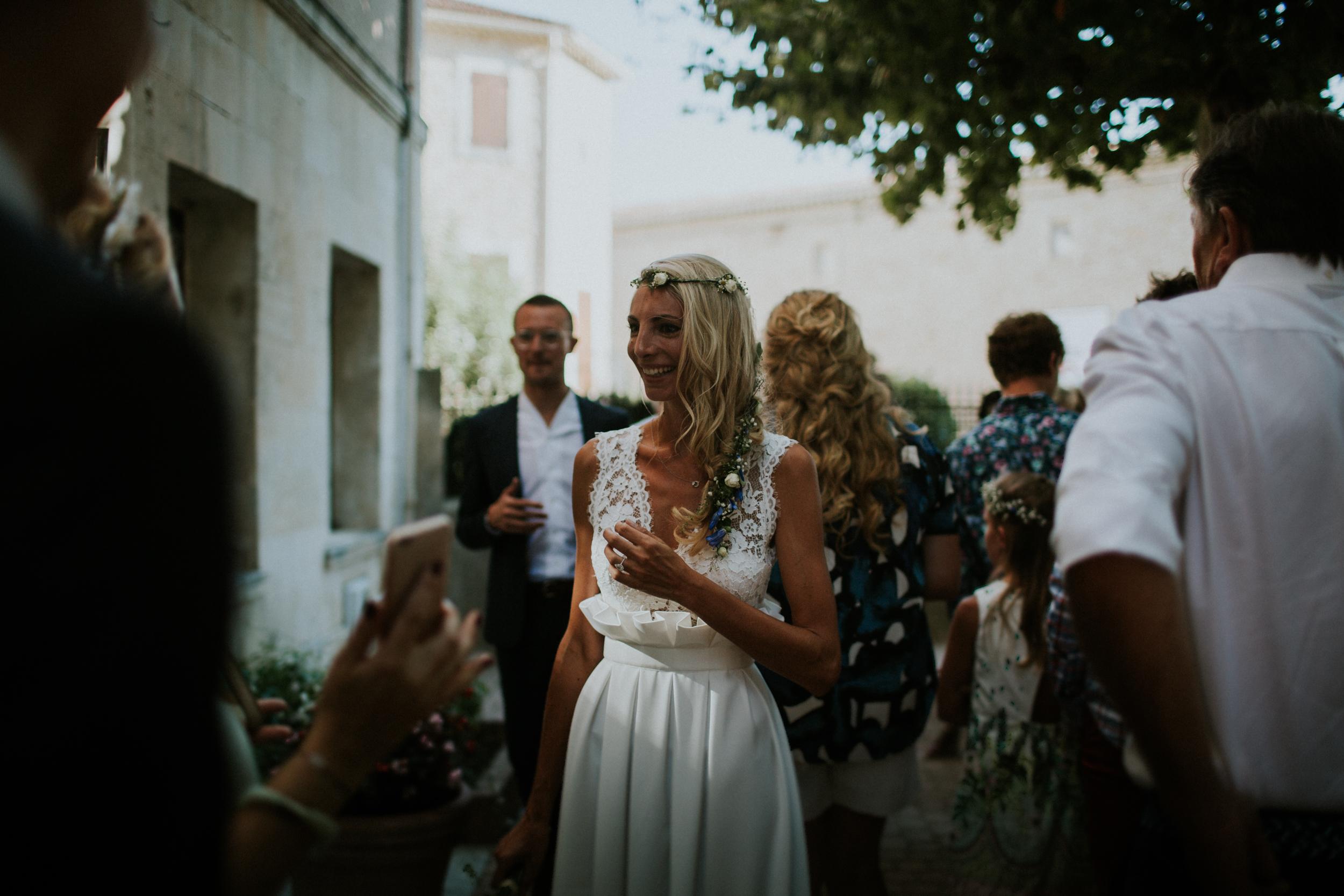 davidmaire_bride_sandylaurent_arodaky_uzes-239.jpg