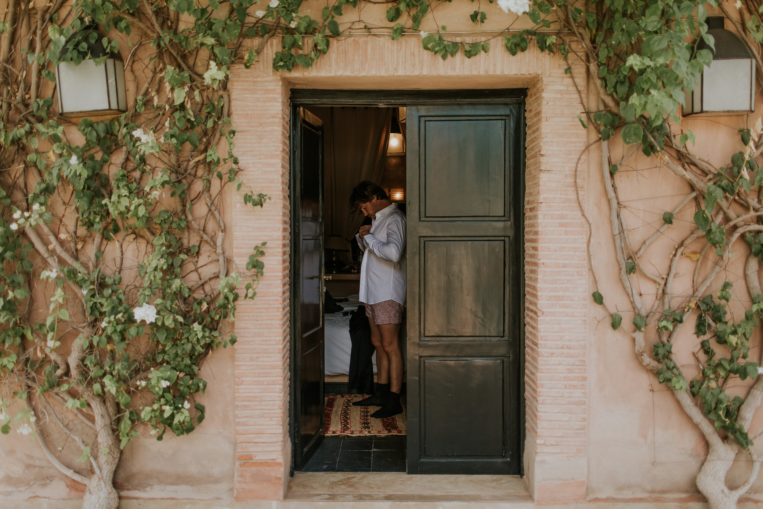 morganedimitri_davidmaire_marrakech_destinationwedding-62.jpg