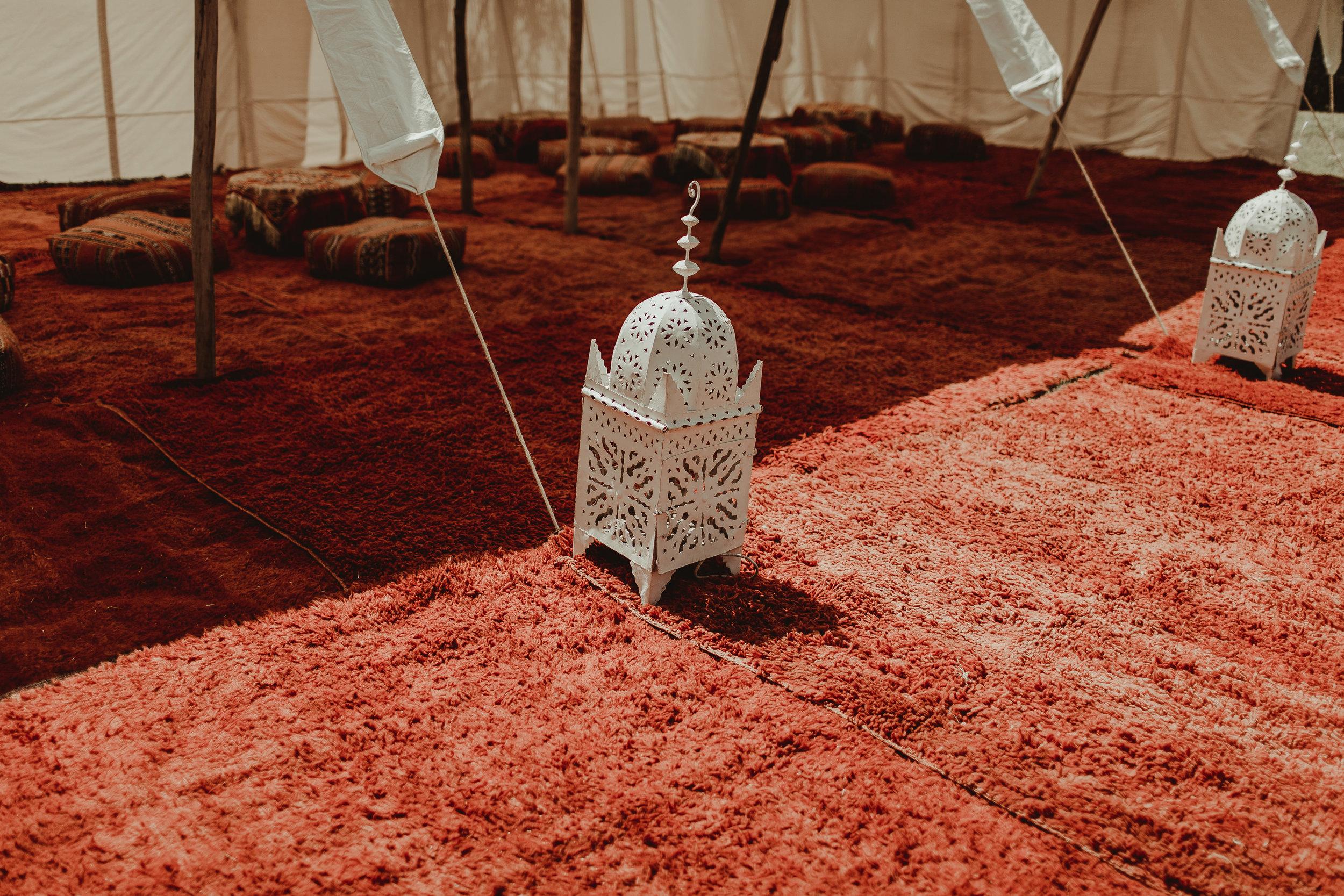 morganedimitri_davidmaire_marrakech_destinationwedding-22.jpg