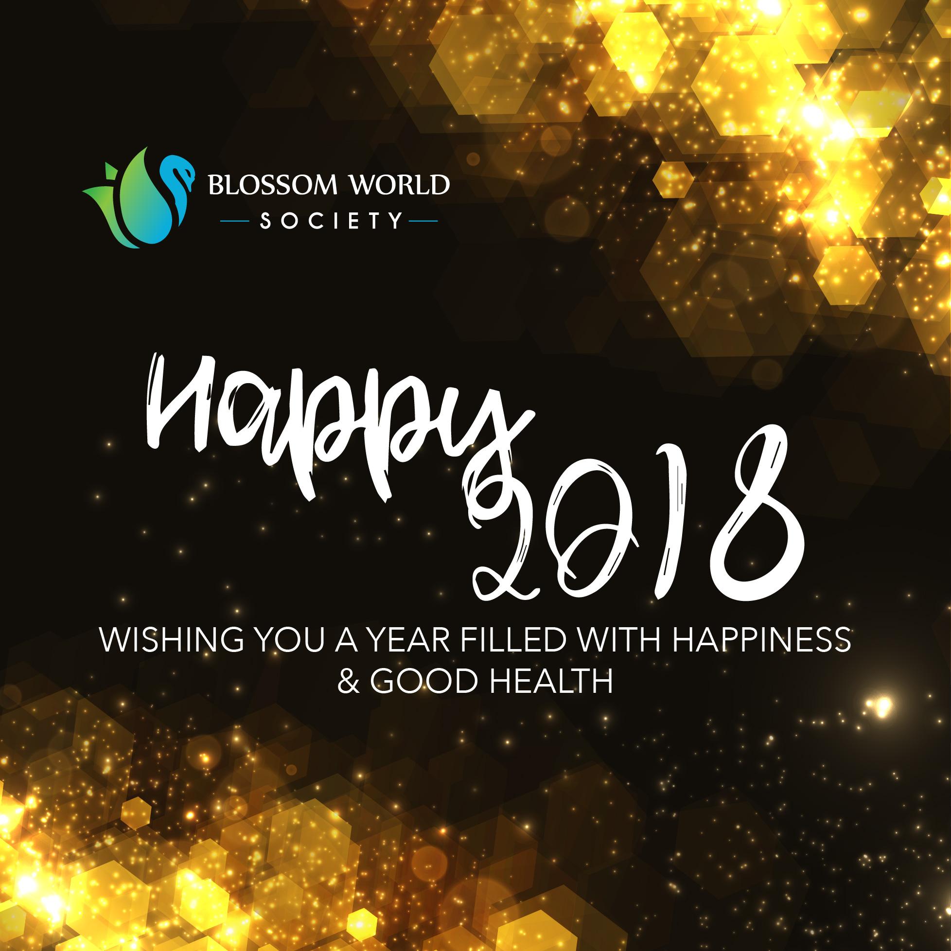 happy2018-sq-02.jpg