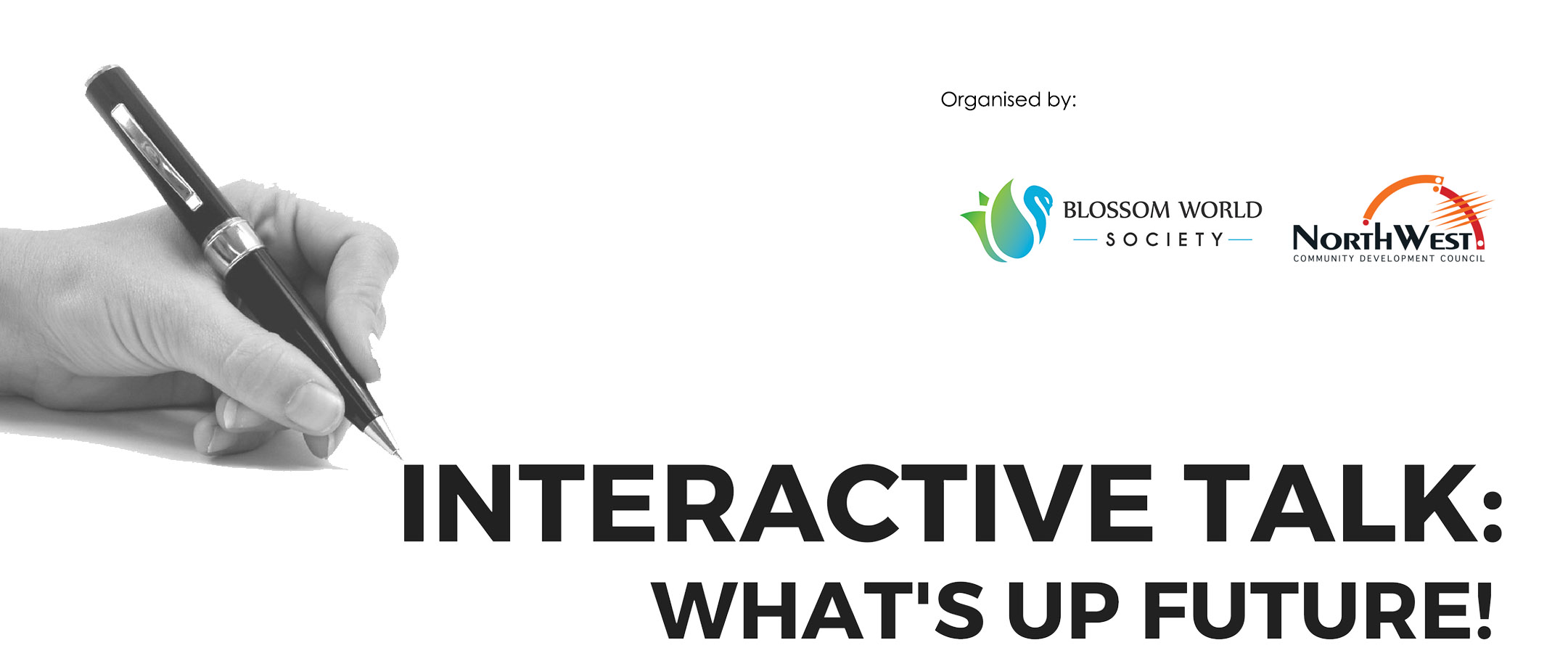 Interactive Talk_ What's Up Future! banner.jpg