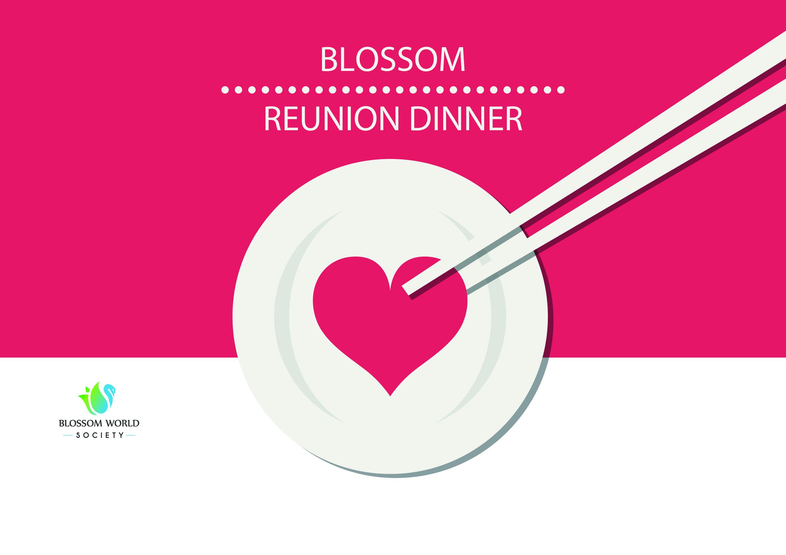 blossom reunion dinner-01asa-01.jpg