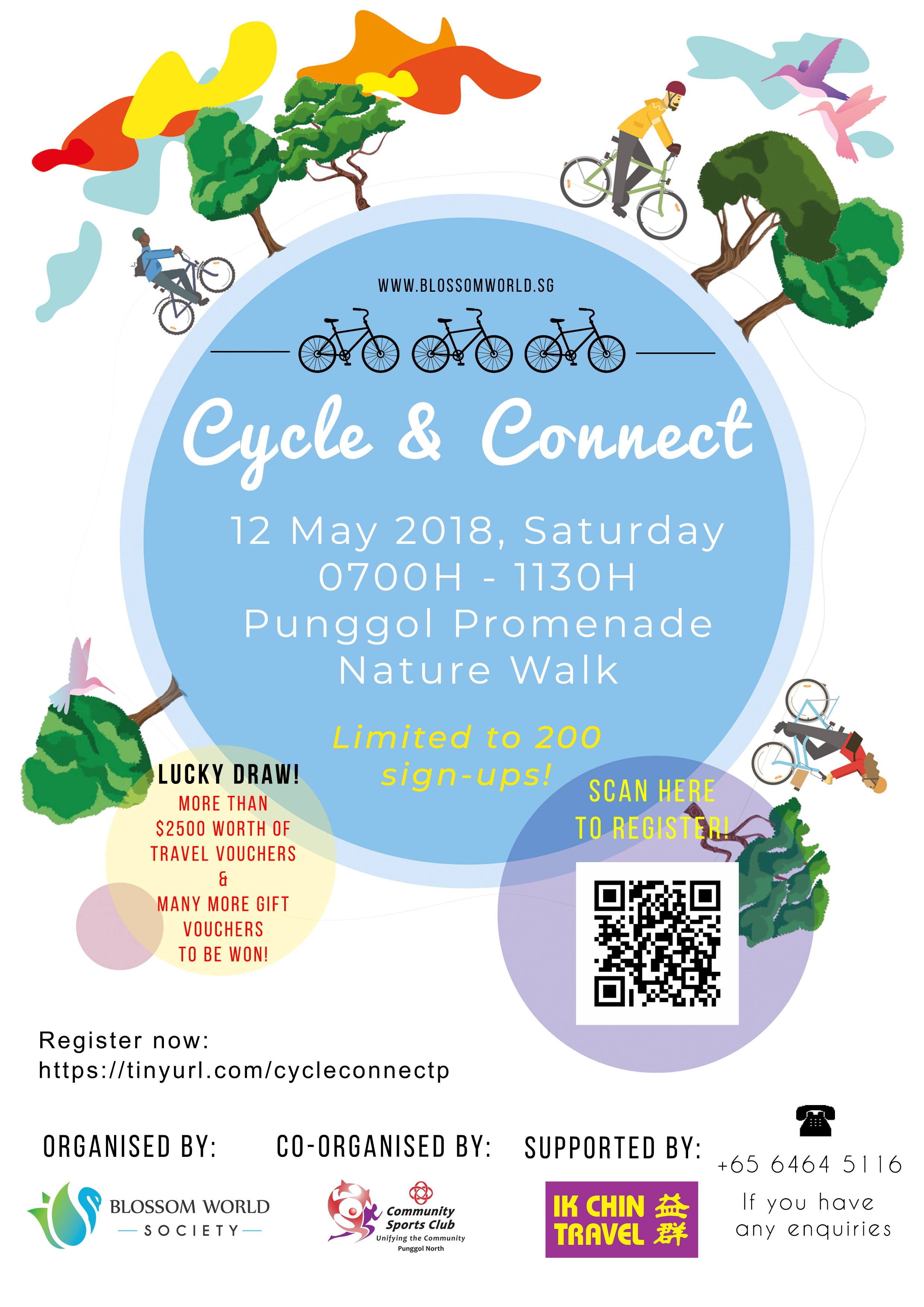 cycle and connect poster_co-organised.jpg