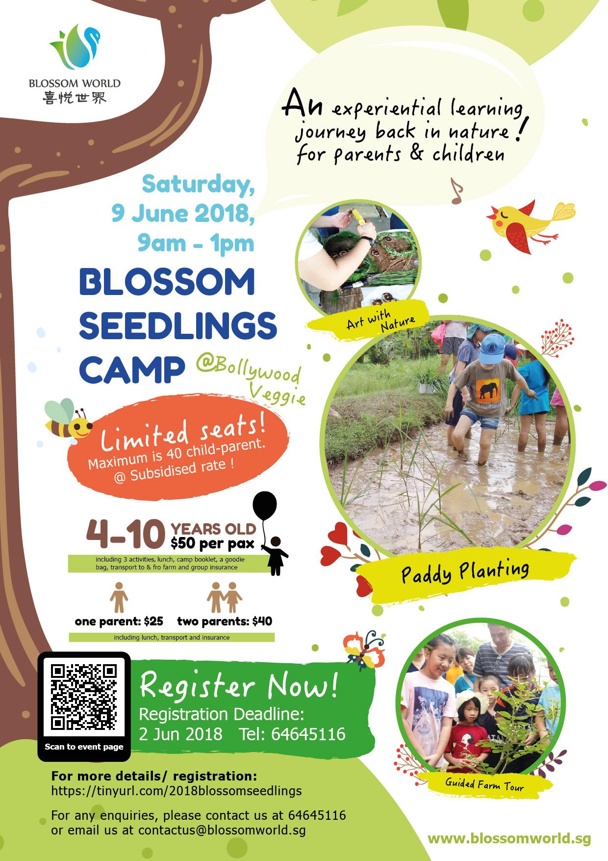 2018 blossom seedlings camp.jpg