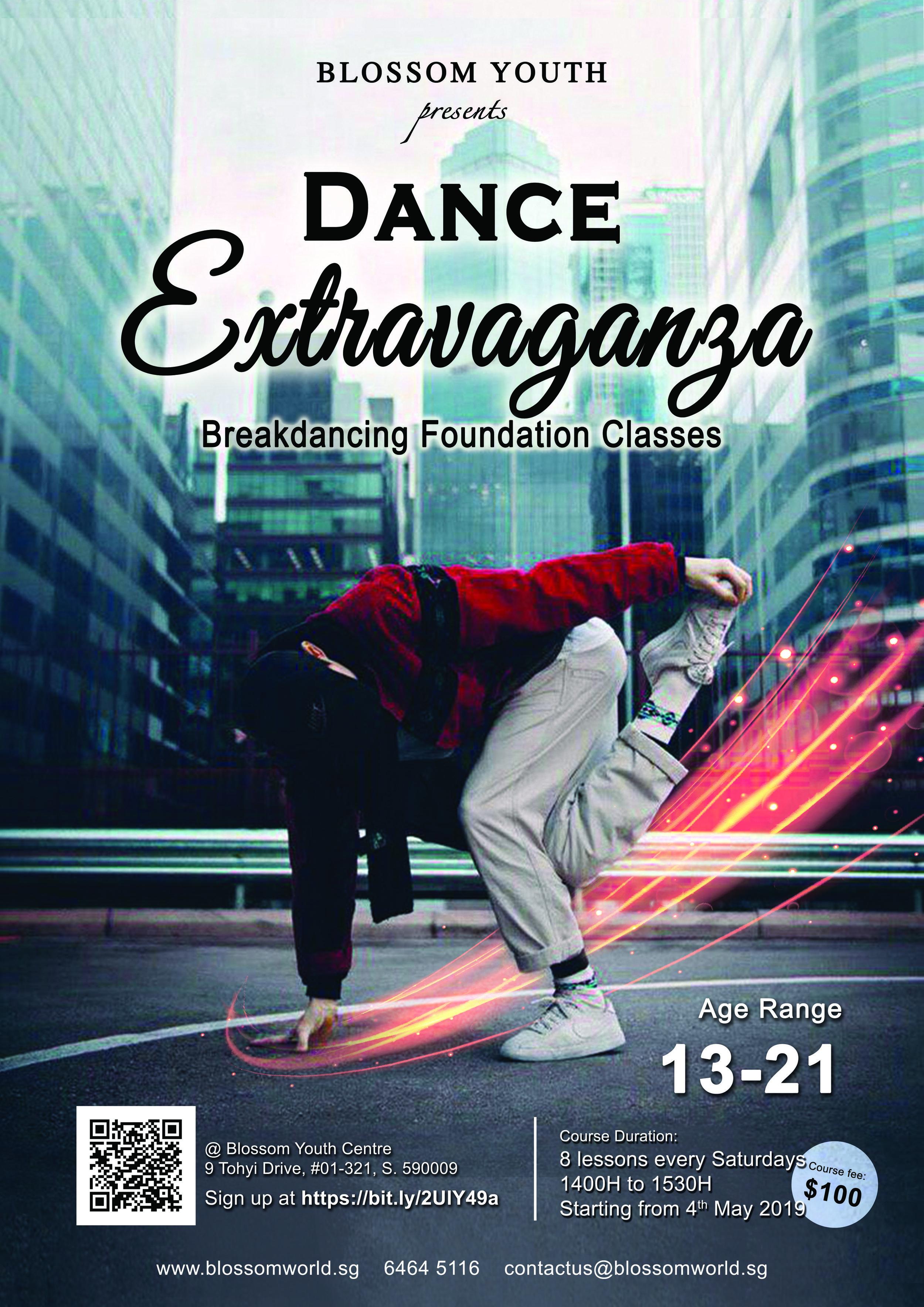 Dance Extravaganga poster.jpg