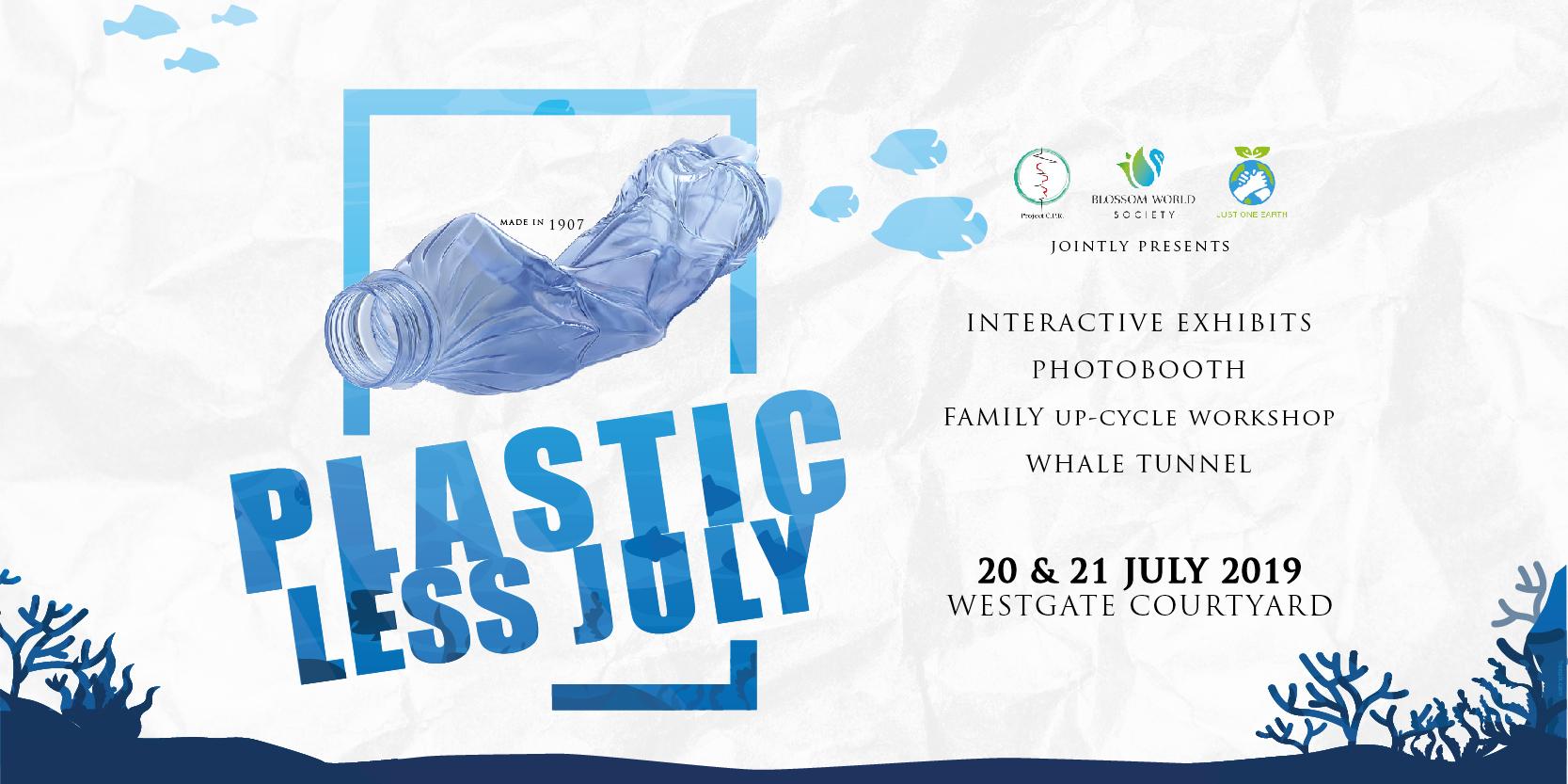 PLess J Poster- banner-01.jpg