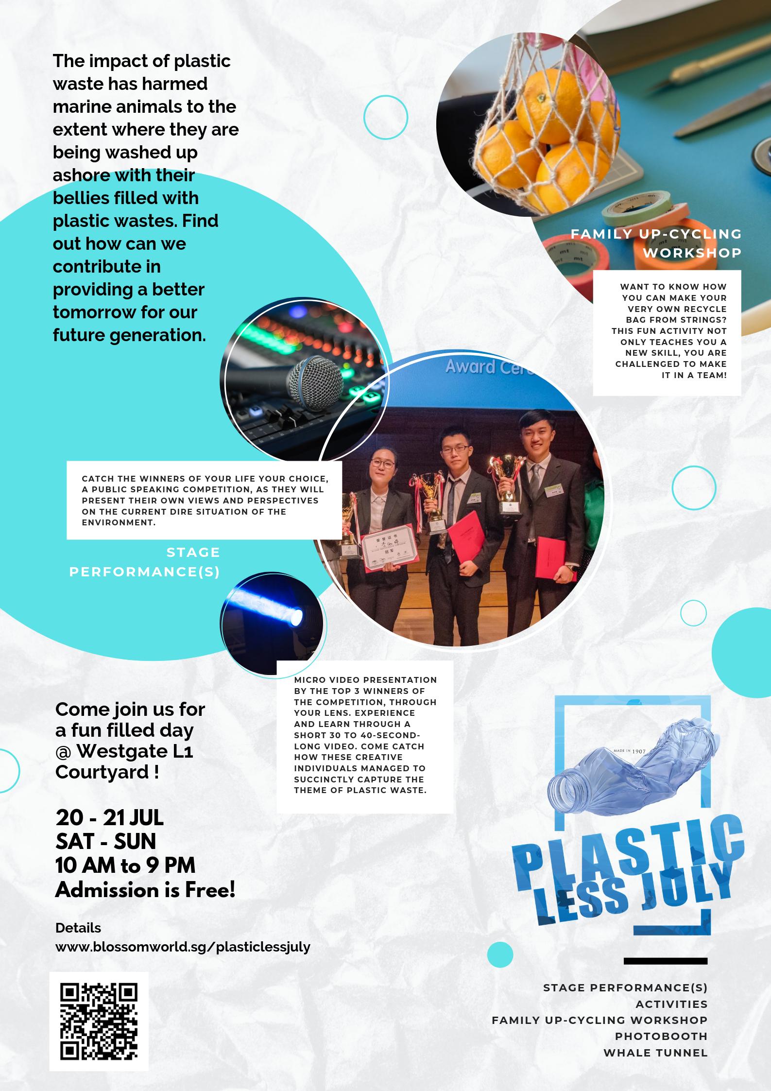 2019 Plastic-Less July.png