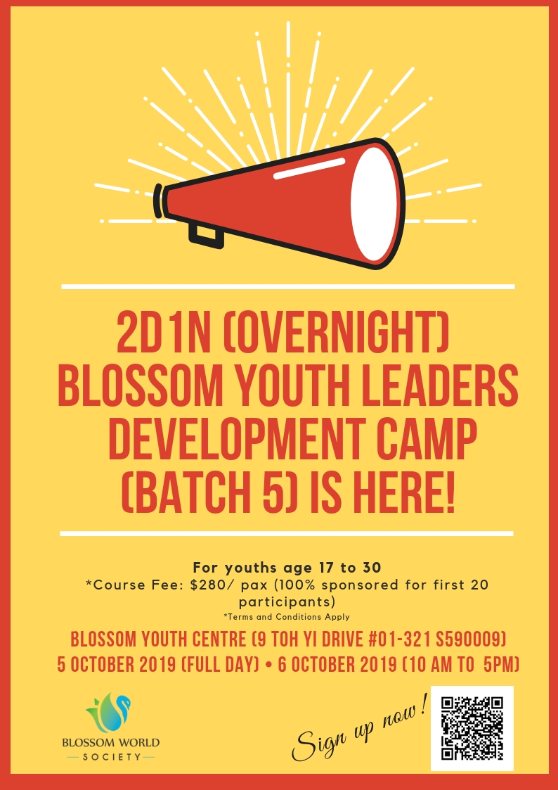 B5 BYDP Camp poster (1).jpg
