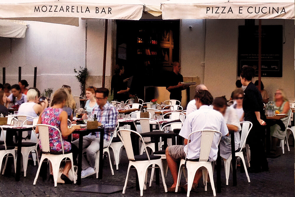 obica-mozzarella-bar.jpg
