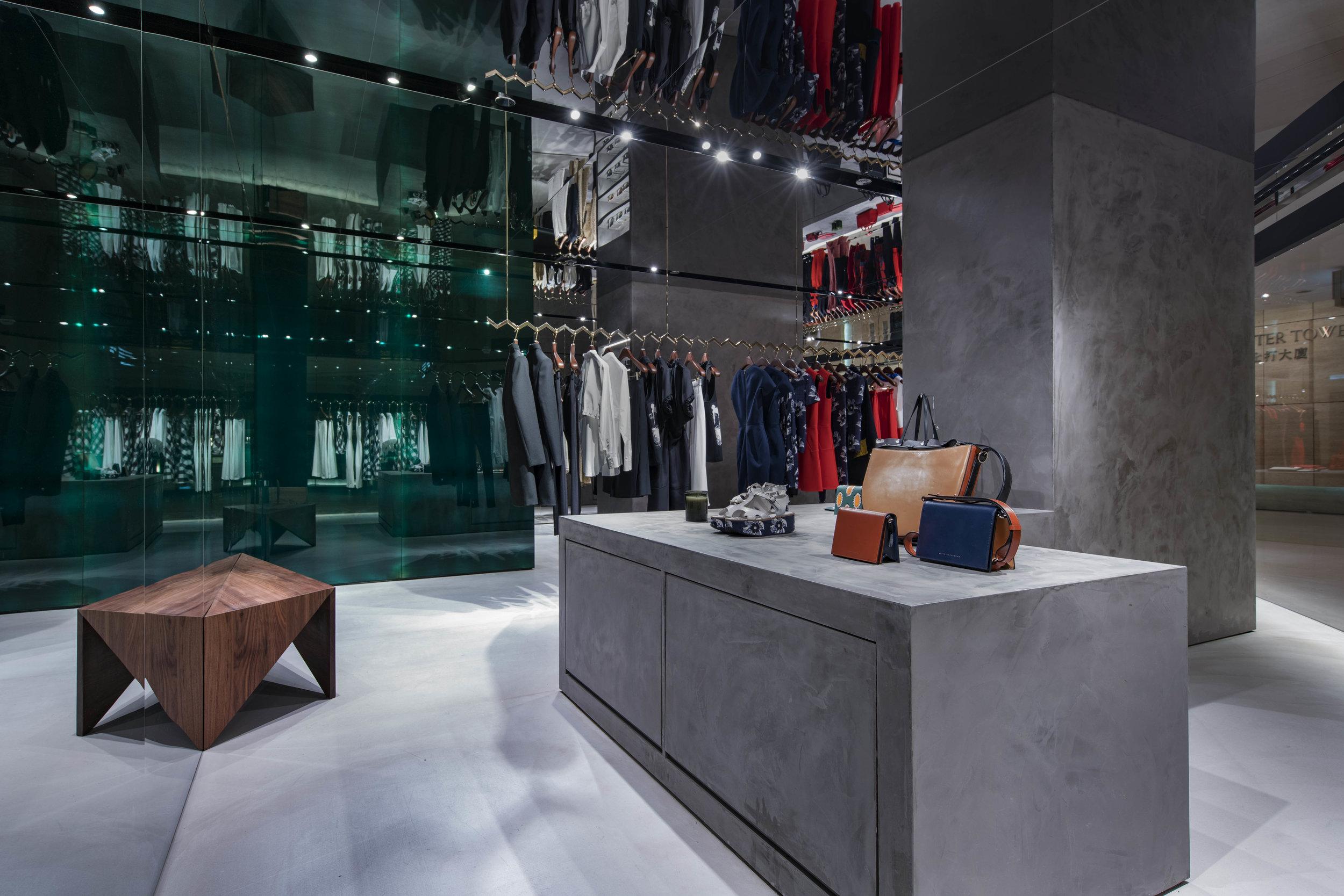 Investment 4 - Victoria Beckham.jpg
