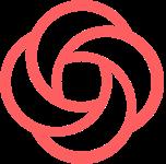 loom-logo-glyph.png