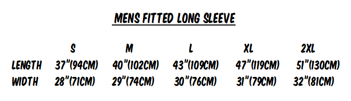 mens fitted long sleeve sizes.png